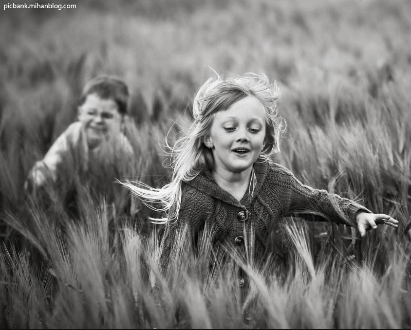 عکس ، عکس زیبا ، والپیپر ، والپیپر زیبا ، عکسهای زیبا ، والپیپرهای زیبا ، عکس سیاه سفید ، عکس سیاه و سفید ، سیاه سفید ، سیاه و سفید ، کودک ، کودکان ، بازی ، بازی کودکان ، بازیهای کودکان ، بازی کودکانه ، بازیهای کودکانه ، کودکانه ، کودکان ، بچه ، بچه ها ، بازی بچه ها ، بازیهای بچه ها ، بازیهای بچه گانه ، بازی بچه گانه ، بچه گانه ، گندم زار ، گندمزار ، بازی در گندم زار ، بازی در گندمزار ، مزرعه ، بازی در مزرعه ، کودک شاد ، کودکان شاد ، شادی کودکان ، شادی بچه ها ، بچه های شاد ، عکس هنری ، هنری ، عکس بچه ، عکس بچه ها ، بچه های شیطون ، کودکان شیطون ، بچه بامزه ، بچه های بامزه ، بچه با مزه ، بچه های با مزه ، بچه خوشگل ، بچه های خوشگل ، کودکان بامزه ، کورکان با مزه ، کودکان خوشگل ، دختر بچه ، دختربچه ، پسربچه ، پسر بچه ،