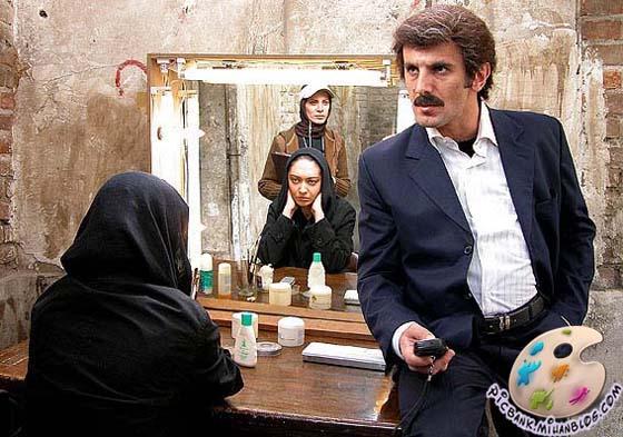 عکس | عکسها | عکس زیبا | عکسهای زیبا | والپیپر | والپیپرهای زیبا | والپیپرها | بکگراند | بک گراند | بک گراندها | بکگراندها | بکگراندهای زیبا | بک گراندهای زیبا | بازیگر | بازیگران | عکس بازیگر | عکس بازیگران | عکسهای بازیگران | عکس بازیگر ایرانی | بازیگر ایرانی | بازیگران ایرانی | عکس بازیگران ایرانی | عکسهای بازیگران ایرانی | بازیگرها | بازیگرهای ایرانی | بازیگر سینما | عکس بازیگر سینما | بازیگران سینما | عکس بازیگران سینما | عکسهای بازیگران سینما | بازیگرهای سینما | عکس بازیگرهای سینما | عکسهای بازیگرهای سینما | بازیگر تلویزیون | عکس بازیگر تلویزیون | بازیگران تلویزیون | عکس بازیگران تلویزیون | عکسهای بازیگران تلویزیون | بازیگرهای تلویزیون | عکس بازیگرهای تلویزیون | عکسهای بازیگرهای تلویزیون | سینما و تلویزیون | بازیگر سینما و تلویزیون | عکس بازیگر سینما و تلویزیون | بازیگران سینما و تلویزیون | عکس بازیگران سینما و تلویزیون | عکسهای بازیگران سینما و تلویزیون | بازیگرهای سینما و تلویزیون | عکس بازیگرهای سینما و تلویزیون | عکسهای بازیگرهای سینما و تلویزیون | سینمای ایران | بازیگر سینمای ایران | عکس بازیگر سینمای ایران | بازیگران سینمای ایران | عکس بازیگران سینمای ایران | عکسهای بازیگران سینمای ایران | بازیگرهای سینمای ایران | عکس بازیگرهای سینمای ایران | عکسهای بازیگرهای سینمای ایران | بازیگر مرد | بازیگران مرد | عکس بازیگر مرد | عکس بازیگران مرد | عکسهای بازیگران مرد | عکس بازیگر مرد ایرانی | بازیگر مرد ایرانی | بازیگران مرد ایرانی | عکس بازیگران مرد ایرانی | عکسهای بازیگران مرد ایرانی | بازیگر مرد سینما | عکس بازیگر مرد سینما | بازیگران مرد سینما | عکس بازیگران مرد سینما | عکسهای بازیگران مرد سینما | بازیگر مرد تلویزیون | عکس بازیگر مرد تلویزیون | بازیگران مرد تلویزیون | عکس بازیگران مرد تلویزیون | عکسهای بازیگران مرد تلویزیون | بازیگر مرد سینما و تلویزیون | عکس بازیگر مرد سینما و تلویزیون | بازیگران مرد سینما و تلویزیون | عکس بازیگران مرد سینما و تلویزیون | عکسهای بازیگران مرد سینما و تلویزیون | بازیگر مرد سینمای ایران | عکس بازیگر مرد سینمای ایران | بازیگران مرد سینمای ایران | عکس بازیگران مرد سینمای ایران | عکسهای بازیگران مرد سینمای ایران | بازیگر ایرانی | باز