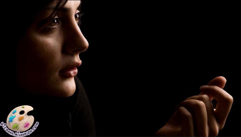 عکس | عکسها | عکس زیبا | عکسهای زیبا | والپیپر | والپیپرهای زیبا | والپیپرها | بکگراند | بک گراند | بک گراندها | بکگراندها | بکگراندهای زیبا | بک گراندهای زیبا | بازیگر | بازیگران | عکس بازیگر | عکس بازیگران | عکسهای بازیگران | عکس بازیگر ایرانی | بازیگر ایرانی | بازیگران ایرانی | عکس بازیگران ایرانی | عکسهای بازیگران ایرانی | بازیگرها | بازیگرهای ایرانی | بازیگر سینما | عکس بازیگر سینما | بازیگران سینما | عکس بازیگران سینما | عکسهای بازیگران سینما | بازیگرهای سینما | عکس بازیگرهای سینما | عکسهای بازیگرهای سینما | بازیگر تلویزیون | عکس بازیگر تلویزیون | بازیگران تلویزیون | عکس بازیگران تلویزیون | عکسهای بازیگران تلویزیون | بازیگرهای تلویزیون | عکس بازیگرهای تلویزیون | عکسهای بازیگرهای تلویزیون | سینما و تلویزیون | بازیگر سینما و تلویزیون | عکس بازیگر سینما و تلویزیون | بازیگران سینما و تلویزیون | عکس بازیگران سینما و تلویزیون | عکسهای بازیگران سینما و تلویزیون | بازیگرهای سینما و تلویزیون | عکس بازیگرهای سینما و تلویزیون | عکسهای بازیگرهای سینما و تلویزیون | سینمای ایران | بازیگر سینمای ایران | عکس بازیگر سینمای ایران | بازیگران سینمای ایران | عکس بازیگران سینمای ایران | عکسهای بازیگران سینمای ایران | بازیگرهای سینمای ایران | عکس بازیگرهای سینمای ایران | عکسهای بازیگرهای سینمای ایران | بازیگر زن | بازیگران زن | عکس بازیگر زن | عکس بازیگران زن | عکسهای بازیگران زن | عکس بازیگر زن ایرانی | بازیگر زن ایرانی | بازیگران زن ایرانی | عکس بازیگران زن ایرانی | عکسهای بازیگران زن ایرانی | بازیگر زن سینما | عکس بازیگر زن سینما | بازیگران زن سینما | عکس بازیگران زن سینما | عکسهای بازیگران زن سینما | بازیگر زن تلویزیون | عکس بازیگر زن تلویزیون | بازیگران زن تلویزیون | عکس بازیگران زن تلویزیون | عکسهای بازیگران زن تلویزیون | بازیگر زن سینما و تلویزیون | عکس بازیگر زن سینما و تلویزیون | بازیگران زن سینما و تلویزیون | عکس بازیگران زن سینما و تلویزیون | عکسهای بازیگران زن سینما و تلویزیون | بازیگر زن سینمای ایران | عکس بازیگر زن سینمای ایران | بازیگران زن سینمای ایران | عکس بازیگران زن سینمای ایران | عکسهای بازیگران زن سینمای ایران | بازیگران زن ایرانی | عکس بازیگر ایرانی | عکس بازی