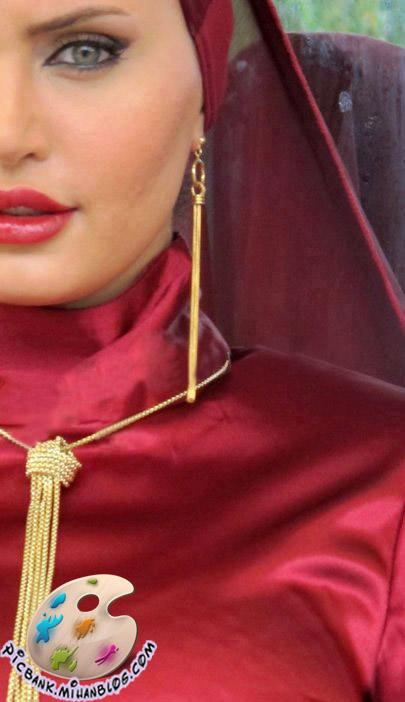 عکس | عکسها | عکس زیبا | عکسهای زیبا | والپیپر | والپیپرهای زیبا | والپیپرها | بکگراند | بک گراند | بک گراندها | بکگراندها | بکگراندهای زیبا | بک گراندهای زیبا | بازیگر | بازیگران | عکس بازیگر | عکس بازیگران | عکسهای بازیگران | عکس بازیگر ایرانی | بازیگر ایرانی | بازیگران ایرانی | عکس بازیگران ایرانی | عکسهای بازیگران ایرانی | بازیگرها | بازیگرهای ایرانی | بازیگر سینما | عکس بازیگر سینما | بازیگران سینما | عکس بازیگران سینما | عکسهای بازیگران سینما | بازیگرهای سینما | عکس بازیگرهای سینما | عکسهای بازیگرهای سینما | بازیگر تلویزیون | عکس بازیگر تلویزیون | بازیگران تلویزیون | عکس بازیگران تلویزیون | عکسهای بازیگران تلویزیون | بازیگرهای تلویزیون | عکس بازیگرهای تلویزیون | عکسهای بازیگرهای تلویزیون | سینما و تلویزیون | بازیگر سینما و تلویزیون | عکس بازیگر سینما و تلویزیون | بازیگران سینما و تلویزیون | عکس بازیگران سینما و تلویزیون | عکسهای بازیگران سینما و تلویزیون | بازیگرهای سینما و تلویزیون | عکس بازیگرهای سینما و تلویزیون | عکسهای بازیگرهای سینما و تلویزیون | سینمای ایران | بازیگر سینمای ایران | عکس بازیگر سینمای ایران | بازیگران سینمای ایران | عکس بازیگران سینمای ایران | عکسهای بازیگران سینمای ایران | بازیگرهای سینمای ایران | عکس بازیگرهای سینمای ایران | عکسهای بازیگرهای سینمای ایران | بازیگر زن | بازیگران زن | عکس بازیگر زن | عکس بازیگران زن | عکسهای بازیگران زن | عکس بازیگر زن ایرانی | بازیگر زن ایرانی | بازیگران زن ایرانی | عکس بازیگران زن ایرانی | عکسهای بازیگران زن ایرانی | بازیگر زن سینما | عکس بازیگر زن سینما | بازیگران زن سینما | عکس بازیگران زن سینما | عکسهای بازیگران زن سینما | بازیگر زن تلویزیون | عکس بازیگر زن تلویزیون | بازیگران زن تلویزیون | عکس بازیگران زن تلویزیون | عکسهای بازیگران زن تلویزیون | بازیگر زن سینما و تلویزیون | عکس بازیگر زن سینما و تلویزیون | بازیگران زن سینما و تلویزیون | عکس بازیگران زن سینما و تلویزیون | عکسهای بازیگران زن سینما و تلویزیون | بازیگر زن سینمای ایران | عکس بازیگر زن سینمای ایران | بازیگران زن سینمای ایران | عکس بازیگران زن سینمای ایران | عکسهای بازیگران زن سینمای ایران | الناز شاکردوست | عکس الناز شاکردوست | عکسهای النا