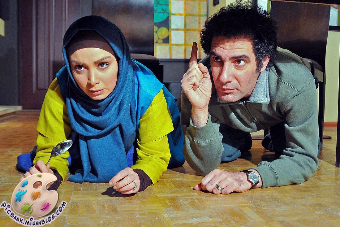 عکس | عکسها | عکس زیبا | عکسهای زیبا | والپیپر | والپیپرهای زیبا | والپیپرها | بکگراند | بک گراند | بک گراندها | بکگراندها | بکگراندهای زیبا | بک گراندهای زیبا | بازیگر | بازیگران | عکس بازیگر | عکس بازیگران | عکسهای بازیگران | عکس بازیگر ایرانی | بازیگر ایرانی | بازیگران ایرانی | عکس بازیگران ایرانی | عکسهای بازیگران ایرانی | بازیگرها | بازیگرهای ایرانی | بازیگر سینما | عکس بازیگر سینما | بازیگران سینما | عکس بازیگران سینما | عکسهای بازیگران سینما | بازیگرهای سینما | عکس بازیگرهای سینما | عکسهای بازیگرهای سینما | بازیگر تلویزیون | عکس بازیگر تلویزیون | بازیگران تلویزیون | عکس بازیگران تلویزیون | عکسهای بازیگران تلویزیون | بازیگرهای تلویزیون | عکس بازیگرهای تلویزیون | عکسهای بازیگرهای تلویزیون | سینما و تلویزیون | بازیگر سینما و تلویزیون | عکس بازیگر سینما و تلویزیون | بازیگران سینما و تلویزیون | عکس بازیگران سینما و تلویزیون | عکسهای بازیگران سینما و تلویزیون | بازیگرهای سینما و تلویزیون | عکس بازیگرهای سینما و تلویزیون | عکسهای بازیگرهای سینما و تلویزیون | سینمای ایران | بازیگر سینمای ایران | عکس بازیگر سینمای ایران | بازیگران سینمای ایران | عکس بازیگران سینمای ایران | عکسهای بازیگران سینمای ایران | بازیگرهای سینمای ایران | عکس بازیگرهای سینمای ایران | عکسهای بازیگرهای سینمای ایران | بازیگر زن | بازیگران زن | عکس بازیگر زن | عکس بازیگران زن | عکسهای بازیگران زن | عکس بازیگر زن ایرانی | بازیگر زن ایرانی | بازیگران زن ایرانی | عکس بازیگران زن ایرانی | عکسهای بازیگران زن ایرانی | بازیگر زن سینما | عکس بازیگر زن سینما | بازیگران زن سینما | عکس بازیگران زن سینما | عکسهای بازیگران زن سینما | بازیگر زن تلویزیون | عکس بازیگر زن تلویزیون | بازیگران زن تلویزیون | عکس بازیگران زن تلویزیون | عکسهای بازیگران زن تلویزیون | بازیگر زن سینما و تلویزیون | عکس بازیگر زن سینما و تلویزیون | بازیگران زن سینما و تلویزیون | عکس بازیگران زن سینما و تلویزیون | عکسهای بازیگران زن سینما و تلویزیون | بازیگر زن سینمای ایران | عکس بازیگر زن سینمای ایران | بازیگران زن سینمای ایران | عکس بازیگران زن سینمای ایران | عکسهای بازیگران زن سینمای ایران | فرناز رهنما | عکس فرناز رهنما | عکسهای فرناز رهنم