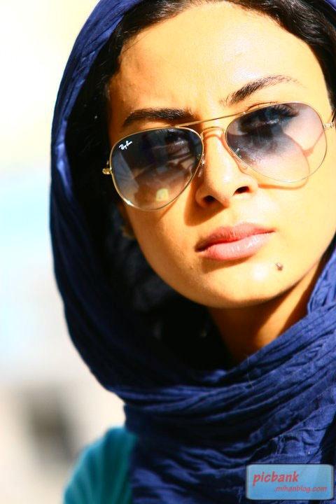 عکس | عکسها | عکس زیبا | عکسهای زیبا | والپیپر | والپیپرهای زیبا | والپیپرها | بکگراند | بک گراند | بک گراندها | بکگراندها | بکگراندهای زیبا | بک گراندهای زیبا | بازیگر | بازیگران | عکس بازیگر | عکس بازیگران | عکسهای بازیگران | عکس بازیگر ایرانی | بازیگر ایرانی | بازیگران ایرانی | عکس بازیگران ایرانی | عکسهای بازیگران ایرانی | بازیگرها | بازیگرهای ایرانی | بازیگر سینما | عکس بازیگر سینما | عکس بازیگران سینما | عکسهای بازیگران سینما | عکس بازیگرهای سینما | عکسهای بازیگرهای سینما | عکس بازیگر تلویزیون | عکس بازیگران تلویزیون | عکسهای بازیگران تلویزیون | عکس بازیگرهای تلویزیون | عکسهای بازیگرهای تلویزیون | سینما و تلویزیون | عکس بازیگر سینما و تلویزیون | عکس بازیگران سینما و تلویزیون | عکسهای بازیگران سینما و تلویزیون | عکس بازیگرهای سینما و تلویزیون | عکسهای بازیگرهای سینما و تلویزیون | سینمای ایران | عکس بازیگر سینمای ایران | عکس بازیگران سینمای ایران | عکسهای بازیگران سینمای ایران | عکس بازیگرهای سینمای ایران | عکسهای بازیگرهای سینمای ایران | بازیگر زن | بازیگران زن | عکس بازیگر زن | عکس بازیگران زن | عکسهای بازیگران زن | عکس بازیگر زن ایرانی | بازیگر زن ایرانی | بازیگران زن ایرانی | عکس بازیگران زن ایرانی | عکسهای بازیگران زن ایرانی | بازیگر زن سینما | عکس بازیگر زن سینما | بازیگران زن سینما | عکس بازیگران زن سینما | عکسهای بازیگران زن سینما | بازیگر زن تلویزیون | عکس بازیگر زن تلویزیون | بازیگران زن تلویزیون | عکس بازیگران زن تلویزیون | عکسهای بازیگران زن تلویزیون | بازیگر زن سینما و تلویزیون | عکس بازیگر زن سینما و تلویزیون | بازیگران زن سینما و تلویزیون | عکس بازیگران زن سینما و تلویزیون | عکسهای بازیگران زن سینما و تلویزیون | بازیگر زن سینمای ایران | عکس بازیگر زن سینمای ایران | بازیگران زن سینمای ایران | عکس بازیگران زن سینمای ایران | عکسهای بازیگران زن سینمای ایران | بازیگر ایرانی | بازیگران ایرانی | عکس بازیگر ایرانی | عکس بازیگران ایرانی | عکسهای بازیگران ایرانی | حدیثه تهرانی | عکس حدیثه تهرانی | عکسهای حدیثه تهرانی | عکس جدید حدیثه تهرانی | عکسهای جدید حدیثه تهرانی | حدیثه تهرانی بازیگر | حدیثه تهرانی سینما | آرشیو عکس | آرشیو تصویر | آرشیو عکس و تصویر | 