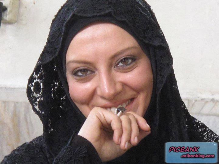 عکس | عکسها | عکس زیبا | عکسهای زیبا | والپیپر | والپیپرهای زیبا | والپیپرها | بکگراند | بک گراند | بک گراندها | بکگراندها | بکگراندهای زیبا | بک گراندهای زیبا | بازیگر | بازیگران | عکس بازیگر | عکس بازیگران | عکسهای بازیگران | عکس بازیگر ایرانی | بازیگر ایرانی | بازیگران ایرانی | عکس بازیگران ایرانی | عکسهای بازیگران ایرانی | بازیگرها | بازیگرهای ایرانی | بازیگر سینما | عکس بازیگر سینما | عکس بازیگران سینما | عکسهای بازیگران سینما | عکس بازیگرهای سینما | عکسهای بازیگرهای سینما | عکس بازیگر تلویزیون | عکس بازیگران تلویزیون | عکسهای بازیگران تلویزیون | عکس بازیگرهای تلویزیون | عکسهای بازیگرهای تلویزیون | سینما و تلویزیون | عکس بازیگر سینما و تلویزیون | عکس بازیگران سینما و تلویزیون | عکسهای بازیگران سینما و تلویزیون | عکس بازیگرهای سینما و تلویزیون | عکسهای بازیگرهای سینما و تلویزیون | سینمای ایران | عکس بازیگر سینمای ایران | عکس بازیگران سینمای ایران | عکسهای بازیگران سینمای ایران | عکس بازیگرهای سینمای ایران | عکسهای بازیگرهای سینمای ایران | بازیگر زن | بازیگران زن | عکس بازیگر زن | عکس بازیگران زن | عکسهای بازیگران زن | عکس بازیگر زن ایرانی | بازیگر زن ایرانی | بازیگران زن ایرانی | عکس بازیگران زن ایرانی | عکسهای بازیگران زن ایرانی | بازیگر زن سینما | عکس بازیگر زن سینما | بازیگران زن سینما | عکس بازیگران زن سینما | عکسهای بازیگران زن سینما | بازیگر زن تلویزیون | عکس بازیگر زن تلویزیون | بازیگران زن تلویزیون | عکس بازیگران زن تلویزیون | عکسهای بازیگران زن تلویزیون | بازیگر زن سینما و تلویزیون | عکس بازیگر زن سینما و تلویزیون | بازیگران زن سینما و تلویزیون | عکس بازیگران زن سینما و تلویزیون | عکسهای بازیگران زن سینما و تلویزیون | بازیگر زن سینمای ایران | عکس بازیگر زن سینمای ایران | بازیگران زن سینمای ایران | عکس بازیگران زن سینمای ایران | عکسهای بازیگران زن سینمای ایران | بازیگر ایرانی | بازیگران ایرانی | عکس بازیگر ایرانی | عکس بازیگران ایرانی | عکسهای بازیگران ایرانی | حمیرا ریاضی | عکس حمیرا ریاضی | عکسهای حمیرا ریاضی | عکس جدید حمیرا ریاضی | عکسهای جدید حمیرا ریاضی | حمیرا ریاضی بازیگر | حمیرا ریاضی سینما | آرشیو عکس | آرشیو تصویر | آرشیو عکس و تصویر | تصاویر 