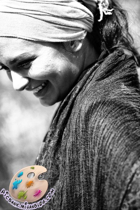 لیندا کیانی | عکس لیندا کیانی | عکسهای لیندا کیانی | عکس جدید لیندا کیانی | عکسهای جدید لیندا کیانی | لیندا کیانی بازیگر | لیندا کیانی سینما | عکس | عکسها | عکسهای زیبا | والپیپر | والپیپرهای زیبا | والپیپرها | بکگراند | بک گراند | بک گراندها | بکگراندها | بازیگر | بازیگران | عکس بازیگر | عکس بازیگران | عکس بازیگر ایرانی | بازیگران ایرانی | عکسهای بازیگران ایرانی | بازیگرها | بازیگرهای ایرانی | بازیگر سینما | بازیگران سینما | عکسهای بازیگران سینما | عکسهای خوشگل لیندا کیانی | عکسهای آتلیه ای لیندا کیانی | عکسهای باکیفیت لیندا کیانی | عکسهای با کیفیت لیندا کیانی | بازیگرهای سینما | عکسهای بازیگرهای سینما | بازیگر تلویزیون | عکس بازیگران تلویزیون | بازیگرهای سریال های تلویزیون | عکس بازیگرهای سریال های تلویزیونی | سینما و تلویزیون | بازیگران سینما و تلویزیون | سینمای ایران | بازیگر سینمای ایران | عکسهای بازیگران سینمای ایران | بازیگر زن | بازیگران زن | عکس بازیگران زن ایرانی | بازیگر زن سینما | عکسهای بازیگران زن سینما | بازیگر زن تلویزیون | عکس بازیگران زن تلویزیون | بازیگر زن سینمای ایران | عکس بازیگران زن سینمای ایران | آرشیو عکس | آرشیو تصویر | آرشیو عکس و تصویر | تصاویر | تصاویر زیبا | نگارخانه | پیک بانک | پیکبانک | هنرپیشه | هنرپیشه های زن سینما
