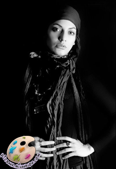 عکس | عکسها | عکس زیبا | عکسهای زیبا | والپیپر | والپیپرهای زیبا | والپیپرها | بکگراند | بک گراند | بک گراندها | بکگراندها | بکگراندهای زیبا | بک گراندهای زیبا | بازیگر | بازیگران | عکس بازیگر | عکس بازیگران | عکسهای بازیگران | عکس بازیگر ایرانی | بازیگر ایرانی | بازیگران ایرانی | عکس بازیگران ایرانی | عکسهای بازیگران ایرانی | بازیگرها | بازیگرهای ایرانی | بازیگر سینما | عکس بازیگر سینما | بازیگران سینما | عکس بازیگران سینما | عکسهای بازیگران سینما | بازیگرهای سینما | عکس بازیگرهای سینما | عکسهای بازیگرهای سینما | بازیگر تلویزیون | عکس بازیگر تلویزیون | بازیگران تلویزیون | عکس بازیگران تلویزیون | عکسهای بازیگران تلویزیون | بازیگرهای تلویزیون | عکس بازیگرهای تلویزیون | عکسهای بازیگرهای تلویزیون | سینما و تلویزیون | بازیگر سینما و تلویزیون | عکس بازیگر سینما و تلویزیون | بازیگران سینما و تلویزیون | عکس بازیگران سینما و تلویزیون | عکسهای بازیگران سینما و تلویزیون | بازیگرهای سینما و تلویزیون | عکس بازیگرهای سینما و تلویزیون | عکسهای بازیگرهای سینما و تلویزیون | سینمای ایران | بازیگر سینمای ایران | عکس بازیگر سینمای ایران | بازیگران سینمای ایران | عکس بازیگران سینمای ایران | عکسهای بازیگران سینمای ایران | بازیگرهای سینمای ایران | عکس بازیگرهای سینمای ایران | عکسهای بازیگرهای سینمای ایران | بازیگر زن | بازیگران زن | عکس بازیگر زن | عکس بازیگران زن | عکسهای بازیگران زن | عکس بازیگر زن ایرانی | بازیگر زن ایرانی | بازیگران زن ایرانی | عکس بازیگران زن ایرانی | عکسهای بازیگران زن ایرانی | بازیگر زن سینما | عکس بازیگر زن سینما | بازیگران زن سینما | عکس بازیگران زن سینما | عکسهای بازیگران زن سینما | بازیگر زن تلویزیون | عکس بازیگر زن تلویزیون | بازیگران زن تلویزیون | عکس بازیگران زن تلویزیون | عکسهای بازیگران زن تلویزیون | بازیگر زن سینما و تلویزیون | عکس بازیگر زن سینما و تلویزیون | بازیگران زن سینما و تلویزیون | عکس بازیگران زن سینما و تلویزیون | عکسهای بازیگران زن سینما و تلویزیون | بازیگر زن سینمای ایران | عکس بازیگر زن سینمای ایران | بازیگران زن سینمای ایران | عکس بازیگران زن سینمای ایران | عکسهای بازیگران زن سینمای ایران | بازیگر ایرانی | بازیگران ایرانی | بازیگر زن ایران