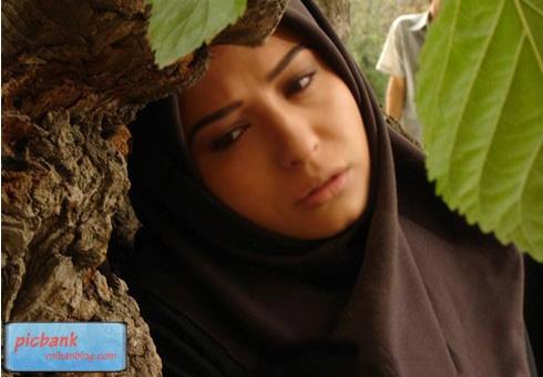عکس | عکسها | عکس زیبا | عکسهای زیبا | والپیپر | والپیپرهای زیبا | والپیپرها | بکگراند | بک گراند | بک گراندها | بکگراندها | بکگراندهای زیبا | بک گراندهای زیبا | بازیگر | بازیگران | عکس بازیگر | عکس بازیگران | عکسهای بازیگران | عکس بازیگر ایرانی | بازیگر ایرانی | بازیگران ایرانی | عکس بازیگران ایرانی | عکسهای بازیگران ایرانی | بازیگرها | بازیگرهای ایرانی | بازیگر سینما | عکس بازیگر سینما | عکس بازیگران سینما | عکسهای بازیگران سینما | عکس بازیگرهای سینما | عکسهای بازیگرهای سینما | عکس بازیگر تلویزیون | عکس بازیگران تلویزیون | عکسهای بازیگران تلویزیون | عکس بازیگرهای تلویزیون | عکسهای بازیگرهای تلویزیون | سینما و تلویزیون | عکس بازیگر سینما و تلویزیون | عکس بازیگران سینما و تلویزیون | عکسهای بازیگران سینما و تلویزیون | عکس بازیگرهای سینما و تلویزیون | عکسهای بازیگرهای سینما و تلویزیون | سینمای ایران | عکس بازیگر سینمای ایران | عکس بازیگران سینمای ایران | عکسهای بازیگران سینمای ایران | عکس بازیگرهای سینمای ایران | عکسهای بازیگرهای سینمای ایران | بازیگر زن | بازیگران زن | عکس بازیگر زن | عکس بازیگران زن | عکسهای بازیگران زن | عکس بازیگر زن ایرانی | بازیگر زن ایرانی | بازیگران زن ایرانی | عکس بازیگران زن ایرانی | عکسهای بازیگران زن ایرانی | بازیگر زن سینما | عکس بازیگر زن سینما | بازیگران زن سینما | عکس بازیگران زن سینما | عکسهای بازیگران زن سینما | بازیگر زن تلویزیون | عکس بازیگر زن تلویزیون | بازیگران زن تلویزیون | عکس بازیگران زن تلویزیون | عکسهای بازیگران زن تلویزیون | بازیگر زن سینما و تلویزیون | عکس بازیگر زن سینما و تلویزیون | بازیگران زن سینما و تلویزیون | عکس بازیگران زن سینما و تلویزیون | عکسهای بازیگران زن سینما و تلویزیون | بازیگر زن سینمای ایران | عکس بازیگر زن سینمای ایران | بازیگران زن سینمای ایران | عکس بازیگران زن سینمای ایران | عکسهای بازیگران زن سینمای ایران | بازیگر ایرانی | بازیگران ایرانی | عکس بازیگر ایرانی | عکس بازیگران ایرانی | عکسهای بازیگران ایرانی | مهراوه شریفی نیا | عکس مهراوه شریفی نیا | عکسهای مهراوه شریفی نیا | عکس جدید مهراوه شریفی نیا | عکسهای جدید مهراوه شریفی نیا | مهراوه شریفی نیا بازیگر | مهراوه شریفی نیا سینما | آرشیو عکس | آرشیو 