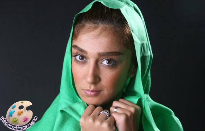 عکس | عکسها | عکس زیبا | عکسهای زیبا | والپیپر | والپیپرهای زیبا | والپیپرها | بکگراند | بک گراند | بک گراندها | بکگراندها | بکگراندهای زیبا | بک گراندهای زیبا | بازیگر | بازیگران | عکس بازیگر | عکس بازیگران | عکسهای بازیگران | عکس بازیگر ایرانی | بازیگر ایرانی | بازیگران ایرانی | عکس بازیگران ایرانی | عکسهای بازیگران ایرانی | بازیگرها | بازیگرهای ایرانی | بازیگر سینما | عکس بازیگر سینما | عکس بازیگران سینما | عکسهای بازیگران سینما | عکس بازیگرهای سینما | عکسهای بازیگرهای سینما | عکس بازیگر تلویزیون | عکس بازیگران تلویزیون | عکسهای بازیگران تلویزیون | عکس بازیگرهای تلویزیون | عکسهای بازیگرهای تلویزیون | سینما و تلویزیون | عکس بازیگر سینما و تلویزیون | عکس بازیگران سینما و تلویزیون | عکسهای بازیگران سینما و تلویزیون | عکس بازیگرهای سینما و تلویزیون | عکسهای بازیگرهای سینما و تلویزیون | سینمای ایران | عکس بازیگر سینمای ایران | عکس بازیگران سینمای ایران | عکسهای بازیگران سینمای ایران | عکس بازیگرهای سینمای ایران | عکسهای بازیگرهای سینمای ایران | بازیگر زن | بازیگران زن | عکس بازیگر زن | عکس بازیگران زن | عکسهای بازیگران زن | عکس بازیگر زن ایرانی | بازیگر زن ایرانی | بازیگران زن ایرانی | عکس بازیگران زن ایرانی | عکسهای بازیگران زن ایرانی | بازیگر زن سینما | عکس بازیگر زن سینما | بازیگران زن سینما | عکس بازیگران زن سینما | عکسهای بازیگران زن سینما | بازیگر زن تلویزیون | عکس بازیگر زن تلویزیون | بازیگران زن تلویزیون | عکس بازیگران زن تلویزیون | عکسهای بازیگران زن تلویزیون | بازیگر زن سینما و تلویزیون | عکس بازیگر زن سینما و تلویزیون | بازیگران زن سینما و تلویزیون | عکس بازیگران زن سینما و تلویزیون | عکسهای بازیگران زن سینما و تلویزیون | بازیگر زن سینمای ایران | عکس بازیگر زن سینمای ایران | بازیگران زن سینمای ایران | عکس بازیگران زن سینمای ایران | عکسهای بازیگران زن سینمای ایران | بازیگر ایرانی | بازیگران ایرانی | عکس بازیگر ایرانی | عکس بازیگران ایرانی | عکسهای بازیگران ایرانی | راحله میرزایی | عکس راحله میرزایی | عکسهای راحله میرزایی | عکس جدید راحله میرزایی | عکسهای جدید راحله میرزایی | راحله میرزایی بازیگر | راحله میرزایی سینما | آرشیو عکس | آرشیو تصویر | آرشیو عکس و ت
