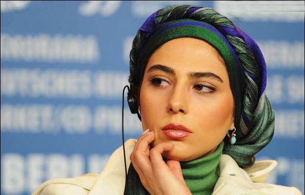 عکس | عکسها | عکس زیبا | عکسهای زیبا | والپیپر | والپیپرهای زیبا | والپیپرها | بکگراند | بک گراند | بک گراندها | بکگراندها | بکگراندهای زیبا | بک گراندهای زیبا | بازیگر | بازیگران | عکس بازیگر | عکس بازیگران | عکسهای بازیگران | عکس بازیگر ایرانی | بازیگر ایرانی | بازیگران ایرانی | عکس بازیگران ایرانی | عکسهای بازیگران ایرانی | بازیگرها | بازیگرهای ایرانی | بازیگر سینما | عکس بازیگر سینما | عکس بازیگران سینما | عکسهای بازیگران سینما | عکس بازیگرهای سینما | عکسهای بازیگرهای سینما | عکس بازیگر تلویزیون | عکس بازیگران تلویزیون | عکسهای بازیگران تلویزیون | عکس بازیگرهای تلویزیون | عکسهای بازیگرهای تلویزیون | سینما و تلویزیون | عکس بازیگر سینما و تلویزیون | عکس بازیگران سینما و تلویزیون | عکسهای بازیگران سینما و تلویزیون | عکس بازیگرهای سینما و تلویزیون | عکسهای بازیگرهای سینما و تلویزیون | سینمای ایران | عکس بازیگر سینمای ایران | عکس بازیگران سینمای ایران | عکسهای بازیگران سینمای ایران | عکس بازیگرهای سینمای ایران | عکسهای بازیگرهای سینمای ایران | بازیگر زن | بازیگران زن | عکس بازیگر زن | عکس بازیگران زن | عکسهای بازیگران زن | عکس بازیگر زن ایرانی | بازیگر زن ایرانی | بازیگران زن ایرانی | عکس بازیگران زن ایرانی | عکسهای بازیگران زن ایرانی | بازیگر زن سینما | عکس بازیگر زن سینما | بازیگران زن سینما | عکس بازیگران زن سینما | عکسهای بازیگران زن سینما | بازیگر زن تلویزیون | عکس بازیگر زن تلویزیون | بازیگران زن تلویزیون | عکس بازیگران زن تلویزیون | عکسهای بازیگران زن تلویزیون | بازیگر زن سینما و تلویزیون | عکس بازیگر زن سینما و تلویزیون | بازیگران زن سینما و تلویزیون | عکس بازیگران زن سینما و تلویزیون | عکسهای بازیگران زن سینما و تلویزیون | بازیگر زن سینمای ایران | عکس بازیگر زن سینمای ایران | بازیگران زن سینمای ایران | عکس بازیگران زن سینمای ایران | عکسهای بازیگران زن سینمای ایران | بازیگر ایرانی | بازیگران ایرانی | عکس بازیگر ایرانی | عکس بازیگران ایرانی | عکسهای بازیگران ایرانی | رعنا آزادی ور | عکس رعنا آزادی ور | عکسهای رعنا آزادی ور | عکس جدید رعنا آزادی ور | عکسهای جدید رعنا آزادی ور | رعنا آزادی ور بازیگر | رعنا آزادی ور سینما | آرشیو عکس | آرشیو تصویر | آرشیو عکس و ت