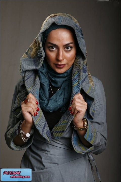 عکس | عکسها | عکس زیبا | عکسهای زیبا | والپیپر | والپیپرهای زیبا | والپیپرها | بکگراند | بک گراند | بک گراندها | بکگراندها | بکگراندهای زیبا | بک گراندهای زیبا | بازیگر | بازیگران | عکس بازیگر | عکس بازیگران | عکسهای بازیگران | عکس بازیگر ایرانی | بازیگر ایرانی | بازیگران ایرانی | عکس بازیگران ایرانی | عکسهای بازیگران ایرانی | بازیگرها | بازیگرهای ایرانی | بازیگر سینما | عکس بازیگر سینما | عکس بازیگران سینما | عکسهای بازیگران سینما | عکس بازیگرهای سینما | عکسهای بازیگرهای سینما | عکس بازیگر تلویزیون | عکس بازیگران تلویزیون | عکسهای بازیگران تلویزیون | عکس بازیگرهای تلویزیون | عکسهای بازیگرهای تلویزیون | سینما و تلویزیون | عکس بازیگر سینما و تلویزیون | عکس بازیگران سینما و تلویزیون | عکسهای بازیگران سینما و تلویزیون | عکس بازیگرهای سینما و تلویزیون | عکسهای بازیگرهای سینما و تلویزیون | سینمای ایران | عکس بازیگر سینمای ایران | عکس بازیگران سینمای ایران | عکسهای بازیگران سینمای ایران | عکس بازیگرهای سینمای ایران | عکسهای بازیگرهای سینمای ایران | بازیگر زن | بازیگران زن | عکس بازیگر زن | عکس بازیگران زن | عکسهای بازیگران زن | عکس بازیگر زن ایرانی | بازیگر زن ایرانی | بازیگران زن ایرانی | عکس بازیگران زن ایرانی | عکسهای بازیگران زن ایرانی | بازیگر زن سینما | عکس بازیگر زن سینما | بازیگران زن سینما | عکس بازیگران زن سینما | عکسهای بازیگران زن سینما | بازیگر زن تلویزیون | عکس بازیگر زن تلویزیون | بازیگران زن تلویزیون | عکس بازیگران زن تلویزیون | عکسهای بازیگران زن تلویزیون | بازیگر زن سینما و تلویزیون | عکس بازیگر زن سینما و تلویزیون | بازیگران زن سینما و تلویزیون | عکس بازیگران زن سینما و تلویزیون | عکسهای بازیگران زن سینما و تلویزیون | بازیگر زن سینمای ایران | عکس بازیگر زن سینمای ایران | بازیگران زن سینمای ایران | عکس بازیگران زن سینمای ایران | عکسهای بازیگران زن سینمای ایران | بازیگر ایرانی | بازیگران ایرانی | عکس بازیگر ایرانی | عکس بازیگران ایرانی | عکسهای بازیگران ایرانی | سمانه پاکدل | عکس سمانه پاکدل | عکسهای سمانه پاکدل | عکس جدید سمانه پاکدل | عکسهای جدید سمانه پاکدل | سمانه پاکدل بازیگر | سمانه پاکدل سینما | آرشیو عکس | آرشیو تصویر | آرشیو عکس و تصویر | تصاویر 