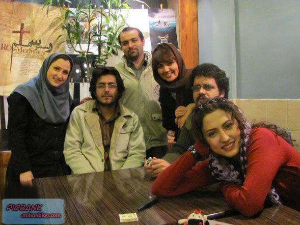 عکس | عکسها | عکس زیبا | عکسهای زیبا | والپیپر | والپیپرهای زیبا | والپیپرها | بکگراند | بک گراند | بک گراندها | بکگراندها | بکگراندهای زیبا | بک گراندهای زیبا | بازیگر | بازیگران | عکس بازیگر | عکس بازیگران | عکسهای بازیگران | عکس بازیگر ایرانی | بازیگر ایرانی | بازیگران ایرانی | عکس بازیگران ایرانی | عکسهای بازیگران ایرانی | بازیگرها | بازیگرهای ایرانی | بازیگر سینما | عکس بازیگر سینما | عکس بازیگران سینما | عکسهای بازیگران سینما | عکس بازیگرهای سینما | عکسهای بازیگرهای سینما | عکس بازیگر تلویزیون | عکس بازیگران تلویزیون | عکسهای بازیگران تلویزیون | عکس بازیگرهای تلویزیون | عکسهای بازیگرهای تلویزیون | سینما و تلویزیون | عکس بازیگر سینما و تلویزیون | عکس بازیگران سینما و تلویزیون | عکسهای بازیگران سینما و تلویزیون | عکس بازیگرهای سینما و تلویزیون | عکسهای بازیگرهای سینما و تلویزیون | سینمای ایران | عکس بازیگر سینمای ایران | عکس بازیگران سینمای ایران | عکسهای بازیگران سینمای ایران | عکس بازیگرهای سینمای ایران | عکسهای بازیگرهای سینمای ایران | بازیگر زن | بازیگران زن | عکس بازیگر زن | عکس بازیگران زن | عکسهای بازیگران زن | عکس بازیگر زن ایرانی | بازیگر زن ایرانی | بازیگران زن ایرانی | عکس بازیگر زن سینما | بازیگران زن سینما | عکس بازیگران زن سینما | عکسهای بازیگران زن سینما | بازیگر زن تلویزیون | عکس بازیگر زن تلویزیون | بازیگران زن تلویزیون | عکس بازیگران زن تلویزیون | عکسهای بازیگران زن تلویزیون | بازیگر زن سینما و تلویزیون | عکس بازیگر زن سینما و تلویزیون | بازیگران زن سینما و تلویزیون | عکس بازیگران زن سینما و تلویزیون | عکسهای بازیگران زن سینما و تلویزیون | بازیگر زن سینمای ایران | عکس بازیگر زن سینمای ایران | بازیگران زن سینمای ایران | عکس بازیگران زن سینمای ایران | عکسهای بازیگران زن سینمای ایران | بازیگر ایرانی | بازیگران ایرانی | بازیگر زن ایرانی | بازیگران زن ایرانی | عکس بازیگر ایرانی | عکس بازیگران ایرانی | عکس بازیگر زن ایرانی | عکس بازیگران زن ایرانی | عکسهای بازیگران ایرانی | عکسهای بازیگران زن ایرانی | سمیرا حسینی | عکس سمیرا حسینی | عکسهای سمیرا حسینی | عکس جدید سمیرا حسینی | عکسهای جدید سمیرا حسینی | سمیرا حسینی بازیگر | سمیرا حسینی سینما | آرشیو عک