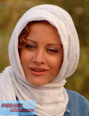 عکس | عکسها | عکس زیبا | عکسهای زیبا | والپیپر | والپیپرهای زیبا | والپیپرها | بکگراند | بک گراند | بک گراندها | بکگراندها | بکگراندهای زیبا | بک گراندهای زیبا | بازیگر | بازیگران | عکس بازیگر | عکس بازیگران | عکسهای بازیگران | عکس بازیگر ایرانی | بازیگر ایرانی | بازیگران ایرانی | عکس بازیگران ایرانی | عکسهای بازیگران ایرانی | بازیگرها | بازیگرهای ایرانی | بازیگر سینما | عکس بازیگر سینما | عکس بازیگران سینما | عکسهای بازیگران سینما | عکس بازیگرهای سینما | عکسهای بازیگرهای سینما | عکس بازیگر تلویزیون | عکس بازیگران تلویزیون | عکسهای بازیگران تلویزیون | عکس بازیگرهای تلویزیون | عکسهای بازیگرهای تلویزیون | سینما و تلویزیون | عکس بازیگر سینما و تلویزیون | عکس بازیگران سینما و تلویزیون | عکسهای بازیگران سینما و تلویزیون | عکس بازیگرهای سینما و تلویزیون | عکسهای بازیگرهای سینما و تلویزیون | سینمای ایران | عکس بازیگر سینمای ایران | عکس بازیگران سینمای ایران | عکسهای بازیگران سینمای ایران | عکس بازیگرهای سینمای ایران | عکسهای بازیگرهای سینمای ایران | بازیگر زن | بازیگران زن | عکس بازیگر زن | عکس بازیگران زن | عکسهای بازیگران زن | عکس بازیگر زن ایرانی | بازیگر زن ایرانی | بازیگران زن ایرانی | عکس بازیگران زن ایرانی | عکسهای بازیگران زن ایرانی | بازیگر زن سینما | عکس بازیگر زن سینما | بازیگران زن سینما | عکس بازیگران زن سینما | عکسهای بازیگران زن سینما | بازیگر زن تلویزیون | عکس بازیگر زن تلویزیون | بازیگران زن تلویزیون | عکس بازیگران زن تلویزیون | عکسهای بازیگران زن تلویزیون | بازیگر زن سینما و تلویزیون | عکس بازیگر زن سینما و تلویزیون | بازیگران زن سینما و تلویزیون | عکس بازیگران زن سینما و تلویزیون | عکسهای بازیگران زن سینما و تلویزیون | بازیگر زن سینمای ایران | عکس بازیگر زن سینمای ایران | بازیگران زن سینمای ایران | عکس بازیگران زن سینمای ایران | عکسهای بازیگران زن سینمای ایران | بازیگر ایرانی | بازیگران ایرانی | عکس بازیگر ایرانی | عکس بازیگران ایرانی | عکسهای بازیگران ایرانی | شراره رخام | عکس شراره رخام | عکسهای شراره رخام | عکس جدید شراره رخام | عکسهای جدید شراره رخام | شراره رخام بازیگر | شراره رخام سینما | آرشیو عکس | آرشیو تصویر | آرشیو عکس و تصویر | تصاویر | تصاوی