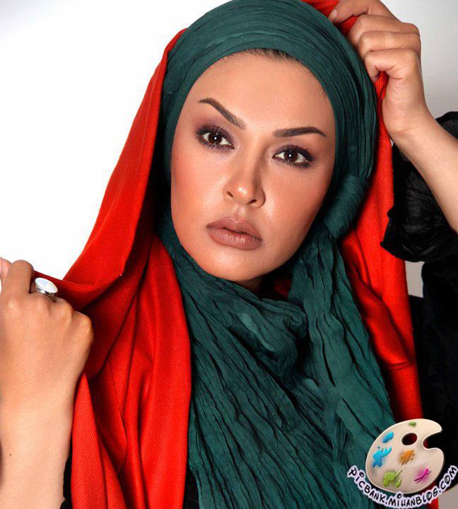 عکس | عکسها | عکس زیبا | عکسهای زیبا | والپیپر | والپیپرهای زیبا | والپیپرها | بکگراند | بک گراند | بک گراندها | بکگراندها | بکگراندهای زیبا | بک گراندهای زیبا | بازیگر | بازیگران | عکس بازیگر | عکس بازیگران | عکسهای بازیگران | عکس بازیگر ایرانی | بازیگر ایرانی | بازیگران ایرانی | عکس بازیگران ایرانی | عکسهای بازیگران ایرانی | بازیگرها | بازیگرهای ایرانی | بازیگر سینما | عکس بازیگر سینما | عکس بازیگران سینما | عکسهای بازیگران سینما | عکس بازیگرهای سینما | عکسهای بازیگرهای سینما | عکس بازیگر تلویزیون | عکس بازیگران تلویزیون | عکسهای بازیگران تلویزیون | عکس بازیگرهای تلویزیون | عکسهای بازیگرهای تلویزیون | سینما و تلویزیون | عکس بازیگر سینما و تلویزیون | عکس بازیگران سینما و تلویزیون | عکسهای بازیگران سینما و تلویزیون | عکس بازیگرهای سینما و تلویزیون | عکسهای بازیگرهای سینما و تلویزیون | سینمای ایران | عکس بازیگر سینمای ایران | عکس بازیگران سینمای ایران | عکسهای بازیگران سینمای ایران | عکس بازیگرهای سینمای ایران | عکسهای بازیگرهای سینمای ایران | بازیگر زن | بازیگران زن | عکس بازیگر زن | عکس بازیگران زن | عکسهای بازیگران زن | عکس بازیگر زن ایرانی | بازیگر زن ایرانی | بازیگران زن ایرانی | عکس بازیگران زن ایرانی | عکسهای بازیگران زن ایرانی | بازیگر زن سینما | عکس بازیگر زن سینما | بازیگران زن سینما | عکس بازیگران زن سینما | عکسهای بازیگران زن سینما | بازیگر زن تلویزیون | عکس بازیگر زن تلویزیون | بازیگران زن تلویزیون | عکس بازیگران زن تلویزیون | عکسهای بازیگران زن تلویزیون | بازیگر زن سینما و تلویزیون | عکس بازیگر زن سینما و تلویزیون | بازیگران زن سینما و تلویزیون | عکس بازیگران زن سینما و تلویزیون | عکسهای بازیگران زن سینما و تلویزیون | بازیگر زن سینمای ایران | عکس بازیگر زن سینمای ایران | بازیگران زن سینمای ایران | عکس بازیگران زن سینمای ایران | عکسهای بازیگران زن سینمای ایران | بازیگر ایرانی | بازیگران ایرانی | بازیگر زن ایرانی | بازیگران زن ایرانی | عکس بازیگر ایرانی | عکس بازیگران ایرانی | عکس بازیگر زن ایرانی | عکس بازیگران زن ایرانی | عکسهای بازیگران ایرانی | عکسهای بازیگران زن ایرانی | زیبا بروفه | عکس زیبا بروفه | عکسهای زیبا بروفه | عکس جدید زیبا بروفه | عکسهای ج