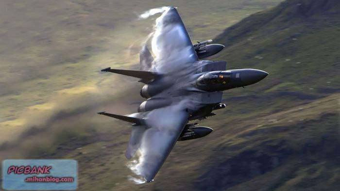 آتش در هوا | آتش هوایی | آسمان بی سلاح | ارتش | اوج آسمان | تجهیزات | جنگ | جنگ هوایی | سلاح | سپاه | صلح | عکس های جالب هوا پیما | قدرت | قدرت در هوا | قدرت نظامی | نظام جنگ | نظام صلح | نظام هوایی | نیروی هوایی ارتش | نظامی | نیروی صلح | نیروی نظام | نیروی هوایی | هلیکوپتر | هما | همافر | هوا | هوا و تجهیزات هوایی | هواپیما | هواپیمایی | پیمودن هوا | نیروی نظامی کشور ها | F14 | Wallpaper | آسمان | برادران رایت | بوئینگ | تصاویر پس زمینه | توربو جت | جت | جنگی | خلبان | خلبان مسافربری | عکس های پس زمینه | مسافر | مسافربری | نیرو هوایی | هوای تازه | هواپیماهای جت مسافربری | هواپیماهای جدید | هواپیماهای نظامی | هواپیمای جالب | هواپیمای جنگی جت | هواپیمای خفن | هواپیمای زیبا | هواپیمای مسافربری | هواپیمای مسافری | والپیپر | پرواز | پرواز با هواپیما | پس زمینه | کمک خلبان | عکس | عکسهای زیبا | عکس های جالب | عکسهای دیدنی | عکس های نظامی | جنگنده | بمب افکن | پدافند هوایی | جنگنده بمب افکن | ارتش | ارتشی | عکسهای ارتشی | نیروی هوایی ارتش | ارتش آمریکا | هواپیماهای نیروی هوایی آمریکا | هواپیماهای بمب افکن | جنگنده بمب افکن | دیوار صوتی | شکستن دیوار صوتی | والپیپر | والپیپرهای زیبا | والپیپر هواپیما | والپیپرهای جنگی | والپیپرهای هواپیماهای جنگی | والپیپر هواپیماها | بک گراند | بکگراند | تصاویر زیبا | تصویر بک گراند | دسکتاپ | تصاویر بکگراند | نگارخانه | پیکبانک | پیک بانک | آرشیو عکس و تصویر | اف 14 |