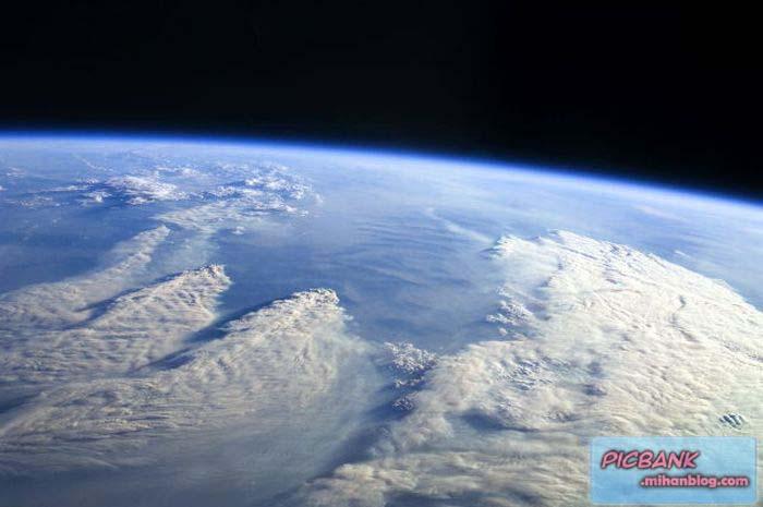 نجوم | عکسهای نجومی | عکس های نجوم | ماهواره | ستلایت | عکس ماهواره ای | عکسهای ماهواره ای | عکس هوایی | عکس های هوایی | عکس ماهواره ای از زمین | فضا | فضاپیما | فضایی | عکسهای فضایی | عکس از فضا | ماهواره ها | ماهواره های عکسبرداری | عکسبرداری ماهواره ای | نقشه زمین | نقشه ماهواره ای | عکس | عکسهای زیبا | عکس های جالب | عکسهای دیدنی | عکس های خفن | عکسهای علمی | آسترونومی | علم | کیهان شناسی | ستاره شناسی | کائنات | کهکشان | کهکشانها | مدار ماهواره ها | ماهواره های در حال چرخش | چرخش به دور زمین | مدار زمین | جاذبه | گرانش | نیروی جاذبه زمین | کره زمین | عکس کره زمین | والپیپر | والپیپر نجومی | والپیپرهای نجوم | پیک بانک | پیکبانک | آرشیو عکس و تصویر | تصاویر زیبا | نگارخانه |