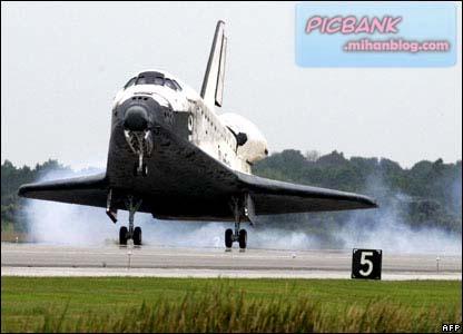 نجوم | عکسهای نجومی | عکس های نجوم | ماهواره | فضاپیما | اسپیس شیپ | اسپیس کرافت | ستلایت | فضا | مأموریت فضایی | فضانورد | فضا نورد | فضانوردان | عکسهای فضاپیما | عکس از فضاپیماها | ایستگاه فضایی | ایستگاه فضایی بین المللی | فضا پیما | فضایی | عکسهای فضایی | عکس از فضا | سفینه | فضاپیماهای تحقیقاتی | جو زمین | نقشه زمین | نقشه ماهواره ای | عکس | عکسهای زیبا | عکس های جالب | عکسهای دیدنی | عکس های خفن | عکسهای علمی | آسترونومی | علم | کیهان شناسی | ستاره شناسی | کائنات | کهکشان | کهکشانها | مدار ماهواره ها | ماهواره های در حال چرخش | چرخش به دور زمین | مدار زمین | جاذبه | گرانش | نیروی جاذبه زمین | کره زمین | عکس کره زمین | والپیپر | والپیپر نجومی | والپیپرهای نجوم | پیک بانک | پیکبانک | آرشیو عکس و تصویر | تصاویر زیبا | نگارخانه | فیزیک نجومی | آسترو فیزیک | اختر فیزیک | استرنومی | استرو فیزیک |