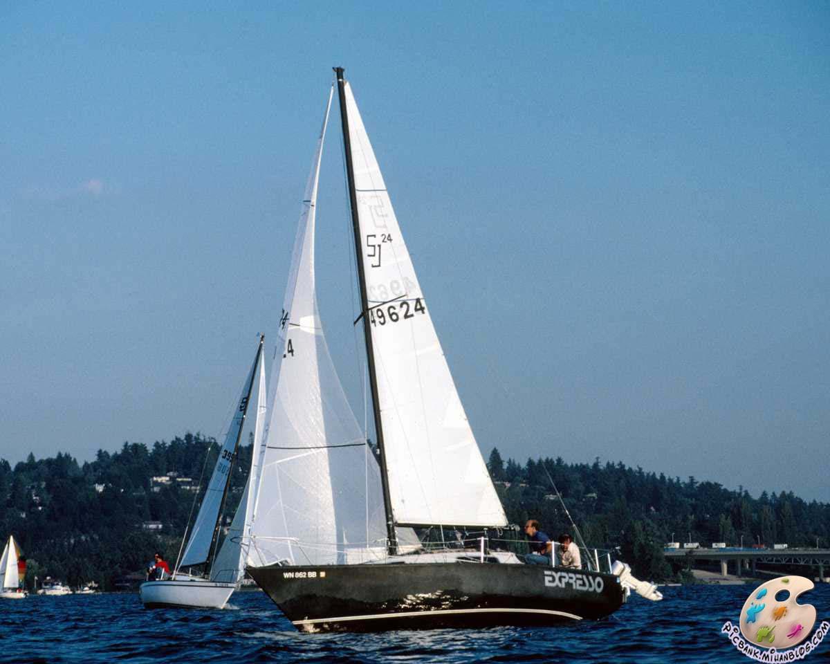 قایق | کشتی | قایق و کشتی | عکسهای قایق | والپیپر قایق | انواع قایق | انواع کشتی | عکسهای زیبای قایق | عکس های زیبای قایقها | قایق موتوری | قایق بادبانی | قایق پارویی | لنج | کرجی | قایقهای مختلف | کشتی های مختلف | والپیپرهای زیبای قایقها | بک گراند قایق | بک گراندهای قایق | بکگراند قایق | بکگراند قایقها | بک گراندهای قایقها | قایقهای زیبا | عکسهای کشتی | والپیپر کشتی | عکسهای زیبای کشتیها | والپیپرهای زیبای کشتی | والپیپرهای زیبای کشتیها | والپیپرهای زیبای کشتیها | بک گراند کشتی | بک گراند کشتیها | بکگراند کشتیها | بک گراندهای کشتیها | بکگراندهای کشتیها | وسایل نقلیه | وسایل نقلیه دریایی | وسایل نقلیه آبی | قایقهای گوناگون | کشتی های گوناگون | بندر | قایق های بندر | کشتی های بندر | اسکله | عرشه کشتی | عکس | عکسهای زیبا | والپیپر | والپیپرهای زیبا | تصویر زیبا | تصاویر زیبا | بک گراند | بکگراند | بک گراندهای زیبا | بکگراندهای زیبا | دسکتاپ | عکس دسکتاپ | عکسهای دسکتاپ | تصاویر دسکتاپ | تصویر دسکتاپ | والپیپر برای دسکتاپ | پیک بانک | پیکبانک | نگارخانه | آرشیو عکس و تصویر | تصاویر | دریا