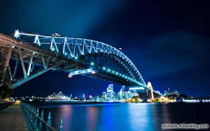 پل های دراز | پل های طویل | پلهای بلند | بلندترین پل های دنیا | درازترین پل ها | دریا | دست بشر | ساختن پل | ساختمان سازی | ساخته دست بشر | پل سازی | طویل | عمران | عکس های پل | معماری | هنر دست | پل | پل دریایی | پل روی دریا | پل متحرک | پل های بزرگ | پل های دریا | پل های دریایی بلند | پل روی رودخانه | پل های رودخانه ای | رودخونه | پل و پل سازی | طراحی پل | پلهای زیبا | پل های با طراحی زیبا | معماری پل | معماری های زیبا | عمران و شهرسازی | شهر سازی | عکس | عکسهای زیبا | پل معلق | عکسهای دیدنی | عکس های جالب | نگارخانه | پیکبانک | پیک بانک | آرشوی عکس و تصویر | تصویر زیبا | تصاویر زیبا |