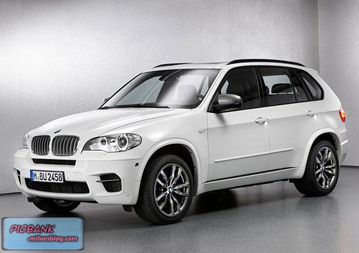 BMW X5 2012 | عکس BMW X5 | عکس های BMW | عکس های BMW 2012 | عکس های BMW X5 | بی ام و | بی ام دبلیو | بی ام دابلیو | بی ام و ایکس 5 | ایکس 5 | ماشین | ماشینهای جدید | عکسهای ماشین | عکس های بی ام دبلیو | بی ام و جدید | بی ام دبلیوی جدید | ماشینهای 2012 | طرحهای جدید ماشین | اتومبیل | خودرو | کمپانی بی ام و | کارخانه بی ام دبلیو | عکس | عکسهای زیبا | عکسهای دیدنی | عکس های جالب | عکسهای خفن | والپیپر | والپیپرهای زیبا | والپیپر ماشین | نگارخانه | آرشیو عکس و تصویر | تصویر | تصاویر | پیک بانک | پیکبانک |