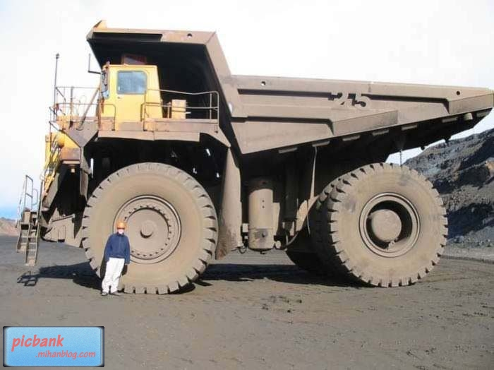 عکس | عکسهای جالب | عکسهای دیدنی | عکسهای خفن | ماشین | اتومبیل | عکس ماشین | عکسهای ماشینها | عکسهای کامیون | عکسهای کامیونها غول پیکر | ماشین های سنگین | Camion | غول پیکر | کامیون باری | کامیون تریلر | کامیونت | کامیونهای به روز | کامیونهای جدید | کامیونهای غول پیکر | کامیونهای قدیمی | کامیونهای مسابقه ای | کامیونهای نفت کش | کامیونهای یدک کش | کامیون | کامیون بزرگ | کامیون های بسیار بزرگ | کامیون های غول پیکر | کامیونهای خفن | کامیون های عظیم الجثه | کمپرسی | کمپرسی های غول پیکر | بارکشهای غول پیکر | کمپرسی های بسیار بزرگ | کمپرس های غول پیکر | ماشینهای عجیب | کامیونهای عجیب | خودروهای سنگین |