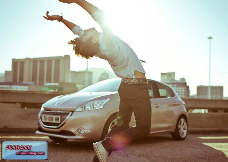 عکس | عکسهای زیبا | عکسهای دیدنی | عکس های خفن | عکس های جدید | ماشین های جدید | ماشینهای روز دنیا | جدیدترین ماشینها | جدیدترین خودروهای دنیا | ماشین های جدید پژو | عکس ماشین | عکس ماشین های زیبا | عکس ماشینهای جدید | والپیپر | والپیپر ماشین | عکس پژو 208 | عکسهای ماشین پژو 208 | Peugeot 208 2013 | عکس های  Peugeot | عکس های  Peugeot 208 | عکس های  Peugeot 208 2013| پژو | پژو 208 | خودروی جدید پژو | ماشین جدید پژو | محصول جدید پژو | ماشین پژو 208 | رونمایی از پژو 208 | عکسهای جدید پژو 208 | کمپانی پژو | پژوی فرانسه | ماشین فرانسوی | پژوی فرانسوی | کارخانه پژو | شرکت خودروسازی پژو | اتومبیل جدید پژو 208 | کارخانه اتومبیل سازی پژو | پژو 208 2013 | محصول 2013 پژو |
