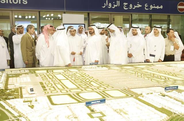 فرودگاه ، بزرگترین فرودگاه ، بزرگترین فرودگاه دنیا ، عکس های بزرگترین فرودگاه ، عکس های بزرگ ترین فرودگاه ، بزرگ ترین فرودگاه دنیا ، بزرگ ترین فرودگاه ، بزرگ ترین فرودگاه دنیا در دبی ، بزرگترین فرودگاه دنیا در دبی ، بزرگ ترین فرودگاه در دبی ، بزرگترین فرودگاه در دبی ، دبی ، امارات متحده عربی ، فرودگاه دبی ، عکس های فرودگاه دبی ، عکس های فرودگاه دوبی ، فرودگاه دوبی ، افتتاح بزرگترین فرودگاه دنیا در دبی ،