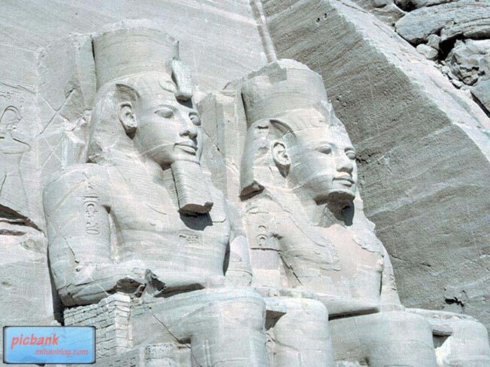 عکس | عکس زیبا | عکسهای زیبا | عکسهای دیدنی | عکسهای توریستی | عکسهای گردشگری | عکسهای مصر | عکس های مصر باستان | عکس های زیبا از مصر | آثار باستانی مصر | آثار باستانی | آثار بجا مانده در مصر | اهرام ثلاثه | اماکن تاریخی | اماکن مذهبی | اماکن | ایران باستانی | ایرانگردی | باستانی | تاریخی | جاهای مشهور | جهان | جهان شناسی | جهانگردی | حکومت مصر | دنیا | زیبا | زیبایی های دنیا | عکس های دیدنی | فرعون | مصر | مصر مهد تمدن قدیم | مصر و اهرام ثلاثه | مصری | معابد فرعونیان مصر | مکان | مکان های دیدنی | مکان های زیبا | مکان های زیبای جهان | مکان های زیبای دنیا | مکان های گردشگری | کره خاکی | گردشگری | توریسم | توریست | مکانهای توریستی | مکانهای گردشگری | جاهای توریستی | جاهای گردشگری | سفر به مصر | تور مصر | گزارش تصویری از مصر | بنای تاریخی | بناهای تاریخی مصر | مصر باستان | ابوالهول | قاهره | نیل | رودخانه نیل | پیکبانک | پیک بانک | آرشیو عکس و تصویر | تصاویر | تصاویر زیبا | تصاویر دیدنی |