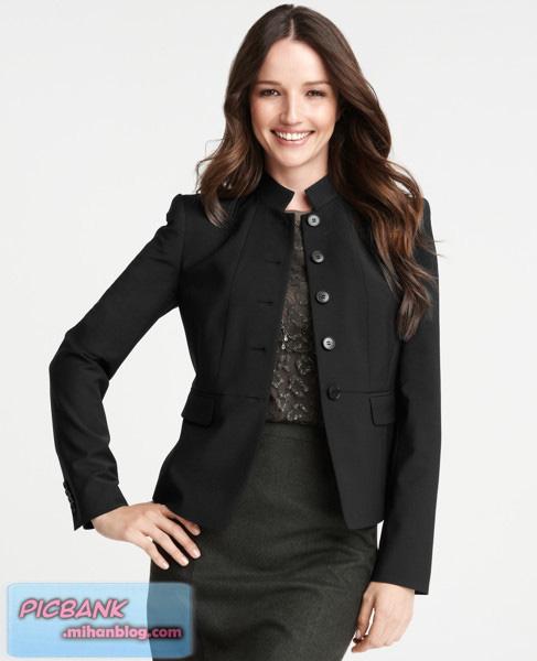کت و دامن | کت زنانه | دامن | طرحهای دامن | طرح های کت | لباس رسمی | لباس میهمانی | لباس زنانه مهمانی | مهمونی | عکس | مدل لباس | خیاطی | پوشاک | پوشاک پاییزی | پوشاک زمستانی | مد امسال | مد سال 90 | عکسهای لباس رسمی | فشن | لباس پاییزی| لباس بهاره | لباس بهاری | مد| مود| مد پاییز| پاییز 90 | الگوی لباس | الگوی خیلطی | الگو برای خیاطی | لباس زنانه | لباس زنانه رسمی | لباس دخترانه رسمی | پوشاک رسمی | شیک | لباس شیک | لباسهای شیک زنانه | خانمها | خانم ها | خوش دوخت | دوخت | دوختن لباس زنانه | دوختن کت و دامن | نگارخانه | پیک بانک | پیکبانک | آرشیو عکس و تصویر | عکسهای زیبا | عکس زیبا |