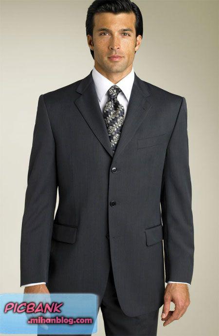 کت و شلوار | کت مردانه | شلوار | طرحهای شلوار | طرح های کت | لباس رسمی | عکس | مدل لباس | خیاطی | پوشاک | پوشاک پاییزی | پوشاک زمستانی | مد امسال | مد سال 90 | عکسهای لباس رسمی | فشن | لباس پاییزی| لباس بهاره | لباس بهاری | مد| مود| مد پاییز| پاییز 90 | الگوی لباس | الگوی خیلطی | الگو برای خیاطی | لباس مردانه | لباس مردانه رسمی | لباس میهمانی | لباس مردانه مهمانی | مهمونی | پوشاک رسمی | شیک | لباس شیک | لباسهای شیک مردانه | آقایان | مردان | خوش دوخت | دوخت | دوختن لباس مردانه | دوختن کت و شلوار | نگارخانه | پیک بانک | پیکبانک | آرشیو عکس و تصویر | عکسهای زیبا | عکس زیبا |