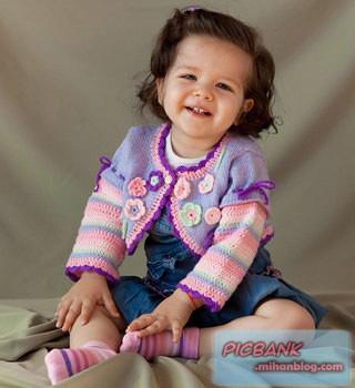 بافتنی | بافت بچگانه | مدلهای بافتنی کودکانه | لباس زمستانی بچگانه | عکس | مدل لباس | پوشاک | پوشاک پاییزی | پوشاک زمستانی | مد امسال | مد سال 90 | عکسهای لباس زمستانی | ژاکت | ژیله | جلیقه | کت بافتنی | ژیله بافتنی | مدل لباس بچه | مدل لباس کودکان | فشن | لباس | لباس پاییزی | مد | مود | مد پاییز | مد زمستان | مود زمستان | پاییز 90 | زمستان 90 | کلاه | شال و کلاه | بافتنی بچگانه | مدل بافتنی | الگوی لباس | الگوی بافتنی | کلاه بافتنی | شال کاموایی | کت کاموایی | مدل کاموایی | بافت | بافت پاییزی | زمستان | مد زمستانی | پاییز | مدلهای زمستانی | شالگردن | شال زمستانی | کلاه زمستانی | لباس بچه ها | لباس کودکان | زمستانی | لباس دخترانه پاییزی | لباس پسرانه زمستانی | پوشاک فصل سرما |