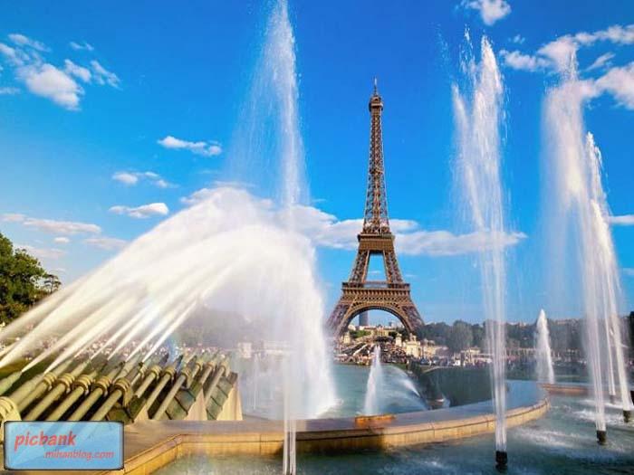 عکس | عکسهای زیبا | عکس های زیبا | عکسهای دیدنی | عکسهای جالب | France | French | اروپا | برج فرانسه | تاریخ فرنسه | دیدنیهای فرانسه | زیباییهای فرانسه | عجایب فرانسه | عکس های تاریخ فرانسه | فرانس | فرانسه ای | فرانسه بزرگ | فرانسه کشورناپلئون | فرانسوی | قهرمانان فرانسه | مردم فرانسه | ناپلئون | پاریس | عروس اروپا | کشور بزرگ فرانسه | کشورفرانسه | سفر به فرانسه | مکانهای دیدنی فرانسه | مکانهای تاریخی فرانسه | جاهای دیدنی فرانسه | جاهای تاریخی فرانسه | مکانهای توریستی پاریس | مکانهای توریستی فرانسه | مکانهای گردشگری فرانسه | جاهای توریستی فرانسه | مناظر دیدنی فرانسه | مکان های زیبای فرانسه | جاذبه توریستی | جاذبه های توریستی | جاذبه های گردشگری | جاذبه گردشگری | جاذبه های توریستی فرانسه | جاذبه های گردشگری فرانسه | ناپلئون بناپارت | ناپلیون | مدل نقاشی | نقاشی از منظره | جاذبه های توریستی اروپا | تور اروپا | تور فرانسه | مکان های توریستی اروپا | جاذبه های گردشگری اروپا | برج ایفل | برج ایفل فرانسه | زندان باستیل | شهر پاریس | کاخ الیزه | شانزالیزه | شانزه الیزه | شانزلیزه | لیون | موناکو | کن | مارسی | شهرهای فرانسه | سواحل فرانسه | نانت | لیل |