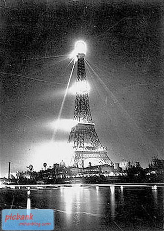 عکس | عکسهای زیبا | عکسهای خفن | عکسهای جالب | عکس های دیدنی | معماری | برج | برج فلزی | بلندترین برجهای دنیا | استراکچر | ایفل | ایفل بزرگ ترین برج | بام دنیا | برج ایفل | برج بلند | برج بلند ساخت بشر | برج در ابر | برج در فرانسه | برج دنیا | برج شکن | برج فرانسه | برج های بلند | برج های بلند دنیا | برجهای عظیم | بلند ترین برج دنیا | تنومند | سازه فلزی | سازه های ساخته دست بشر | عظیم الجثه | عکس های متفاوت | عکس های متفاوت از برج ایفل | غول پیکر | فرانسه | فرانسوی | سازه های غول پیکر | ساختمان | معماری عجیب | معماری های عجیب | ساختمانهای عجیب | ساختمانهای زیبا | ساختمان های دیدنی | پاریس | برج پاریس | ایفل در پاریس | مهندس ایفل | عکس تاریخی | عکسهای تاریخی | عکسهای تاریخی فرانسه | تاریخ فرانسه | ساخت برج ایفل | عکسهای ساخت برج ایفل | مراحل ساخت برج ایفل | عکس مهندس ایفل | عکسهای مهندس ایفل | نمای زیبا از برج ایفل | نماهای زیبا از برج ایفل | Eiffel  | Eiffel Tower | برج فلزی | برج فلزی ایفل | گردشگری | گردشگری در فرانسه | مکانهای دیدنی در فرانسه | جاهای دیدنی فرانسه | سفر به فرانسه | دیدنی های فرانسه | کشور فرانسه | مکانهای دیدنی پاریس | مکانهای گردشگری پاریس | مکان های گردشگری فرانسه | جاهای دیدنی پاریس | گردشگری در پاریس | سفر به پاریس