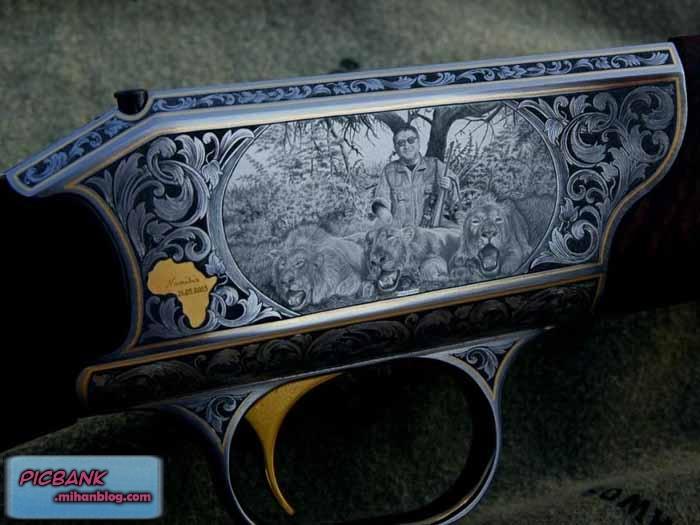 عکس | عکسهای جالب | عکس های دیدنی | ارتشی | نظامی | اسلحه | تسلیحات | تسلیحات نظامی | اسلحه های جالب | سلاح | سلاحهای دیدنی | اسلحه های زیبا | عکسهای زیبا | سلاح های قدیمی | اسلحه های جدید | جدیدترین اسلحه ها | تفنگ | عکس تفنگ | تفنگهای قدیمی | جدیدترین تفنگ ها | مهمات | ارتش | پیک بانک | پیکبانک | نگارخانه | آرشیو عکس و تصویر | تصاویر | تصاویر زیبا |