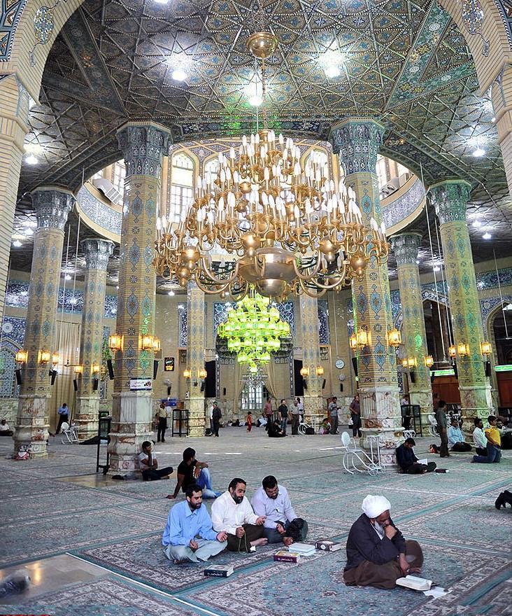 عکس ، عکس های زیبا ، عکس های خفن ، عکس های مذهبی ، والپیپر ، والپیپر های زیبا ، عکس مذهبی ، مکان های دیدنی ، مکان های مذهبی ، عکس های مکان های مذهبی ، مسجد ، عکس های مسجد ، مساجد ، عکس های مساجد ، مساجد زیبا ، عکس های مساجد زیبا ، مسجدهای زیبا ، عکس های مسجد های زیبا ، مساجد دیدنی ، عکس های مساجد دیدنی ، مسجدهای دیدنی ، عکس های مسجدهای دیدنی ، جمکران ، عکس های جمکران ، مسجد جمکران ، عکس های مسجد جمکران ، قم جمکران ، جمکران قم ، عکس های جمکران قم ، مسجد جمکران قم ، عکس های مسجد جمکران قم ،