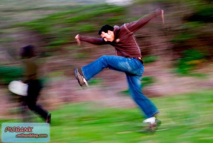 موشن بلر | مووشن بلر | موشن بلور | art | Blur | Motion | Motion Blur | عکسهای حالب | عکسهای جذاب | عکس های دیدنی | سرعت | سرعت بالا | عکسهای محو شده | محو | عکس های مبهم | ابهام | ابتکار | ابتکار و خلاقیت | تکنیکهای عکاسی | تکنیک موشن بلر | تکنیک موشن بلور | روش مووشن بلر | اختراع | اختراع وسایل | استفاده از ابزار | ایده | تصاویر زیبا | تصاویر زیبای هنری | تصاویر هنری | تکنیک Motion Blur | جالب و خنده دار | خلا قیت های خنده دار | خلاق | خلاق بودن | خلاق و خلاقیت | خلاقان نمونه | خلاقیت | خلاقیت های جالب | دانشمند | سیگار | علم هنر | عکس های زیبا | عکس های هنرمند | عکس های هنری | عکس های هنری زیبا و دیدنی | عکس هایی از دنیای هنر | مخترع | مخترع جوان | مخترع پیر | نوین | هنر | هنر و هنروری | هنرمند | هنرمند نمونه | هنرمندی | هنری | هنری بودن | کشف | نگارخانه | آرشیو عکس و تصویر | پیک بانک | پیکبانک |