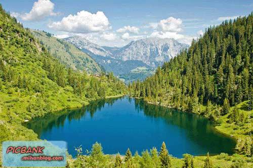 عکس | عکسهای زیبا | عکس زیبا | منظره | مناظر زیبا | عکسهای دیدنی | عکس های جالب | طبیعت | مناظر طبیعی | عکسهای طبیعی | عکس های مناظر | مناظر دیدنی | منظره های طبیعی | طبیعت زیبا | آلپ | رشته کوههای آلپ | کوه های آلپ | طبیعت آلپ | مناظر رشته کوه های آلپ | توریسم | گردشگری | جاهای دیدنی دنیا | مناظر زیبای دنیا | طبیعت زیبای آلپ | سفر به کوههای آلپ | منطقه آلپ | نقاشی از طبیعت | مدل نقاشی | مدل نقاشی منظره | رودخانه | رود | رودهای پر آب | نگارخانه | آرشیو عکس | آرشیو عکس و تصویر | تصاویر زیبا | پیک بانک | ایتالیا | فرانسه | اتریش | آلمان | سوئیس | اسلوونی | لیختن اشتاین | لیختنشتاین | اروپا | مناظر اروپا | طبیعت اروپا