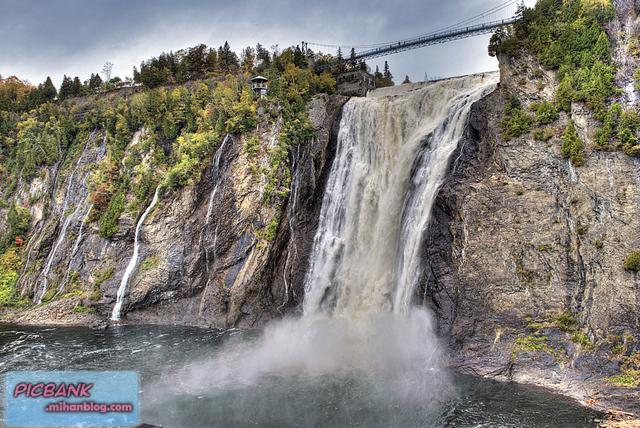 عکس | عکسهای زیبا | عکس زیبا | منظره | مناظر زیبا | عکسهای دیدنی | عکس های جالب | طبیعت | مناظر طبیعی | عکسهای طبیعی | عکس های مناظر | مناظر دیدنی | منظره های طبیعی | طبیعت زیبا | آبشار | واتر فال | waterfall | آبشارهای زیبا | عکس آبشار | عکسهای آبشارهای زیبا | آبشارهای دیدنی | نقاشی از طبیعت | مدل نقاشی | مدل نقاشی منظره | آبشارهای مرتفع | زیباترین آبشارها | بلندترین آبشارها | مرتفع ترین آبشارها | آبشارهای پرآب | پر آب | آب | رودخانه | رود | رودهای پر آب | نگارخانه | آرشیو عکس | آرشیو عکس و تصویر | تصاویر زیبا | پیک بانک |