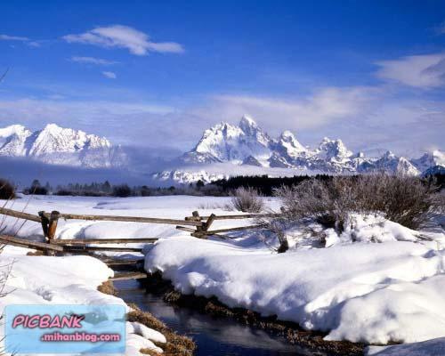 زمستان | زمستون | عکس های دیدنی از زمستان | عکس های زمستان | عکس های زیبا از زمستان | عکس های زیبا و دیدنی | عکسهای زیبا از زمستان | زمستانی | منظره | منظره زمستانی | مناظر زیبا از زمستان | طبیعت زمستانی | مناظر زمستانی | طبیعت | مناظر طبیعی از زمستان | منظره های زیبای زمستانی | مناظر زمستان | یخ | برف | کریستال برف | عکسهای برف | مناظر برفی | طبیعت برفی | مدل نقاشی | نقاشی از زمستان | فصل زمستان | فصل سرما | عکس | عکسهای زیبا | عکسهای دیدنی | عکس های جالب | عکسهای خفن | نگارخانه | تصاویر | تصویر زیبا | آرشیو عکس و تصویر | پیک بانک | پیکبنک |