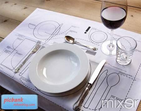 عکس | عکسهای زیبا | عکسهای جالب | عکسهای دیدنی | عکس های خنده دار | عکس های مبتکرانه | عکسهای خلاقانه | آشپز | آشپزخانه | آشپزی | ابتکار | ابتکار و خلاقیت | اختراع | اختراع وسایل | اختراع وسایل | استفاده از ابزار | ایده | جالب و خنده دار | خلاقیت های خنده دار | خلاق | خلاق بودن | خلاق و خلاقیت | خلاقان نمونه | خلاقیت | خلاقیت های جالب | دانشمند | مخترع | مخترع جوان | مخترع پیر | نوین | وسایل آشپزخانه | کشف | مبتکرانه | ابزار مبتکرانه | وسایل مبتکرانه | وسایل آشپزخانه مبتکرانه | خلاقانه | وسایل خلاقانه | ابزار خلاقانه | وسایل آشپزی خلاقانه | پخت و پز | وسایل جدید آشپزخانه | وسایل منزل | وسایل پخت و پز | استفاده از وسایل آشپزی | ابزار جدید |