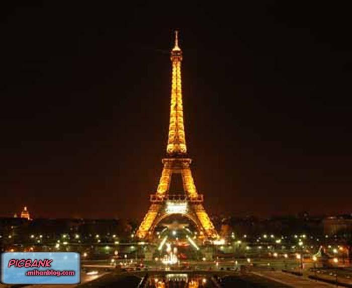 عکس | عکسهای زیبا | عکسهای دیدنی | برج های دیدنی | ساختمانهای دیدنی | عکسهای خفن | عکس های برجهای عجیب و دیدنی | استراکچر | مگا استراکچر | ایفل | ایفل بزرگ ترین برج | بام دنیا | برج ایفل | برج بلند | برج بلند ساخت بشر | برج در ابر | برج در فرانسه | برج دنیا | برج شکن | برج فرانسه | برج های بسیار بلند | برج های بسیار مرتفع | برج های بلند | برج های بلند دنیا | برجهای عظیم | بلند ترین برج دنیا | تنومند | سازه فلزی | سازه های دست بشر | عظیم الجثه | عکس های متفاوت | عکس های متفاوت از برج ایفل | غول پیکر | فرانسه | فرانسه بلند | فرانسوی | برجهای فرانسه | برجهای آمریکا | برجهای دوبی | برج های ابوظبی | بلندترین ساختمانهای ساخته شده به دست بشر | ساختمان | ساختمانها | ساختمانهای عجیب | بلندترین ساختمانها | بلندترین سازه ها | ساختمان های جدید | ساختمان های مدرن | سازه های مدرن | برج های مدرن | معماری | معماری های عجیب | معماری مدرن | معماری جدید | معماری خفن | طراحی معماری | معمار | برج خلیفه |