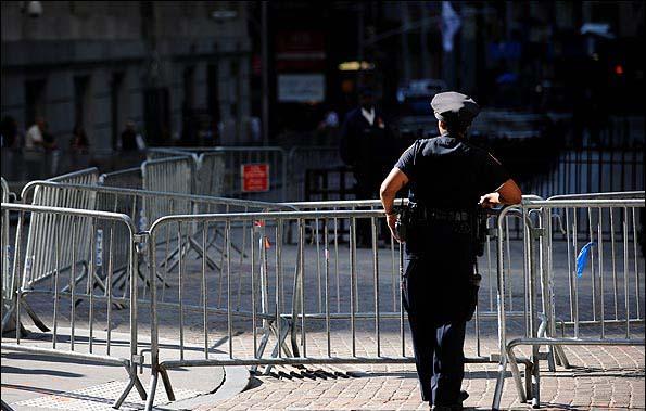 خبری | عکس | عکس خبری | عکسهای خبری | عکسهای خبری روز | دیدنی | عکسهای دیدنی | عکسهای وال استریت | عکسهای والستریت | عکس های وال ستریت | Street | Wall | Wall Street | Wallstreet | آمریکا | اخبار روز | اعتراض در آمریکا | اعتراضات مردم | جنبش | جنبش مردم | خبرهای روز | شورش | شورش مردم آمریکا | نظام سرمایه داری | وال استریت | گزارش تصویری | وال ستریت | والستریت | وال استریت را اشغال کن | وال ستریت را اشغال کنید | جنبش والستریت | جنبش وال استریت | جنبش وال ستریت | اعتراض مردم آمریکا | اعتراض آمریکایی ها | اعتراضات مردم آمریکا | اعتراضات آمریکایی ها | گزارش تصویری از جنبش وال استریت | گزارش تصویری از اعتراضات وال استریت | سرمایه داری | اعتراضات ضد سرمایه داری | تظاهرات ضد سرمایه داری | جنبش ضد سرمایه داری | جنبشهای ضد سرمایه داری | فروپاشی اقتصادی | فروپاشی سرمایه داری | جنبش جهانی وال استریت | جنبش جهانی والستریت | فروپاشی اقتصادی در آمریکا | ایالات متحده آمریکا | فروپاشی سرمایه داری در جهان | گزارش تصویری از وال استریت | گزارش تصویری والستریت | گزارش تصویری از جنبش وال استریت | جنبش تسخیر وال استریت | والستریت را تسخیر کن | وال استریت را تسخیر کن |