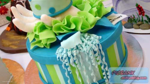 کیک تولد | عکس های کیک | عکس های کیک جالب و خوشمزه | عکس های کیک خوشمزه | عکس کیک های جالب | کیک | کیک های جالب | کیکهای خوشگل | کیک های خوشمزه | تزیین کیک | تزئین کیک | کیکهای رنگارنگ | کیک های رنگی | کیکهای تولد خوشمزه | کیک های تولد خوشگل | کیک های قشنگ | کیکهای زیبا | کیک شکلاتی | کیک خامه ای | شمع تولد | کیک با شمع | کیک تولد و شمع | کیک یک نفره | عکس | عکسهای زیبا | تولد | عکسهای تولد | تولدت مبارک | عکس های دیدنی | عکسهای جالب | پیک بانک | تصاویر زیبا | تصویر زیبا | تصاویر | تصویر | نگارخانه | آرشیو عکس و تصویر |