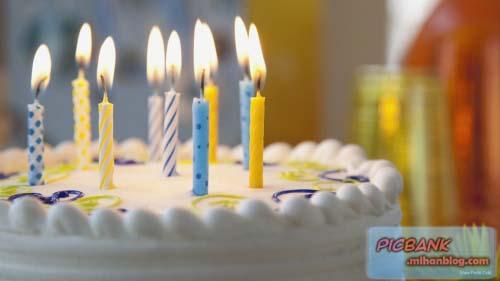 کیک تولد | عکس های کیک | عکس های کیک جالب و خوشمزه | عکس های کیک خوشمزه | عکس کیک های جالب | کیک | کیک های جالب | کیکهای خوشگل | کیک های خوشمزه | تزیین کیک | تزئین کیک | کیکهای رنگارنگ | کیک های رنگی | کیکهای تولد خوشمزه | کیک های تولد خوشگل | کیک های قشنگ | کیکهای زیبا | کیک شکلاتی | کیک خامه ای | شمع تولد | کیک با شمع | کیک تولد و شمع | کیک یک نفره | عکس | عکسهای زیبا | تولد | عکسهای تولد | تولدت مبارک | عکس های دیدنی | عکسهای جالب | پیک بانک | تصاویر زیبا | تصویر زیبا | تصاویر | تصویر | نگارخانه | آرشیو عکس و تصویر | کیک تولد | عکس های کیک | عکس های کیک جالب و خوشمزه | عکس های کیک خوشمزه | عکس کیک های جالب | کیک | کیک های جالب | کیکهای خوشگل | کیک های خوشمزه | تزیین کیک | تزئین کیک | کیکهای رنگارنگ | کیک های رنگی | کیکهای تولد خوشمزه | کیک های تولد خوشگل | کیک های قشنگ | کیکهای زیبا | کیک شکلاتی | کیک خامه ای | شمع تولد | کیک با شمع | کیک تولد و شمع | کیک یک نفره | عکس | عکسهای زیبا | تولد | عکسهای تولد | تولدت مبارک | عکس های دیدنی | عکسهای جالب | پیک بانک | تصاویر زیبا | تصویر زیبا | تصاویر | تصویر | نگارخانه | آرشیو عکس و تصویر |