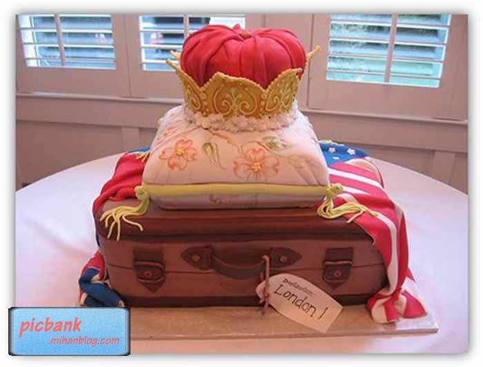 عکس | عکس زیبا | عکسهای زیبا | عکسهای دیدنی | خوردنی | عکس خوردنی ها | cake | خوش مزه | خوشمزه | زیبا ترین کیک ها | مجالس جشن | مد | مد کیک | مدل های زیبا | مدل های کیک | مدل کیک |  کیک | کیک اسفنجی | کیک تولد | کیک خوش طعم | کیک طعم دار | کیک عروسی | کیک عروسی های باحال | کیک فنجانی | کیک مجالس | کیک مد | کیک مغزدار | کیک های خوش مزه | کیک های داش مشتی | کیک های روز | کیک های زیبای مجالس | کیک کاکایویی | کیکهای رکوردی | کیکهای عروسکی | کیک های مدل دار | کیک خامه ای | کیک میوه ای | شیرینی خوشمزه | شیرینی های خامه ای | شیرینی های زیبا | شیرینی تر | کیکهای خفن | کیک تولد | تولدت مبارک | کیک تزئینی | کیکهای تزیینی | تزئین کیک | تزیین کیکهای تولد | کیک شکلاتی | شیرینی و کیک | شیرینی فروشی | قنادی | قناد | شکلات | خوراکی | عکس خوراکی ها | کیکهای عجیب | کیک عجیب و غریب | کیکهای فانتزی | کیک های عروسکی | کیکهای مدل دار |