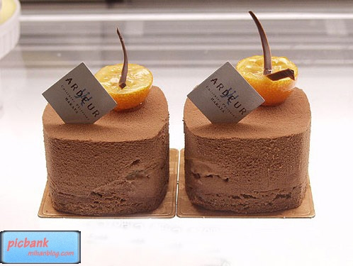عکس | عکس زیبا | عکسهای زیبا | عکسهای دیدنی | خوردنی | عکس خوردنی ها | cake | خوش مزه | خوشمزه | زیبا ترین کیک ها | مجالس جشن | مد | مد کیک | مدل های زیبا | مدل های کیک | مدل کیک |  کیک | کیک اسفنجی | کیک تولد | کیک خوش طعم | کیک طعم دار | کیک عروسی | کیک عروسی های باحال | کیک فنجانی | کیک مجالس | کیک مد | کیک مغزدار | کیک های خوش مزه | کیک های داش مشتی | کیک های روز | کیک های زیبای مجالس | کیک کاکایویی | کیکهای رکوردی | کیکهای عروسکی | کیک های مدل دار | کیک خامه ای | کیک میوه ای | شیرینی خوشمزه | شیرینی های خامه ای | شیرینی های زیبا | شیرینی تر | کیکهای خفن | کیک تولد | تولدت مبارک | کیک تزئینی | کیکهای تزیینی | تزئین کیک | تزیین کیکهای تولد | کیک شکلاتی | شیرینی و کیک | شیرینی فروشی | قنادی | قناد | شکلات | خوراکی | عکس خوراکی ها |