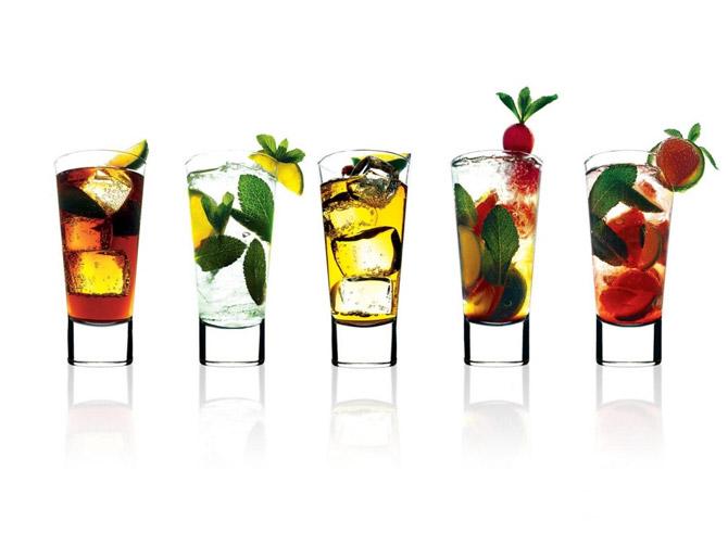 عکس ، عکس های زیبا ، عکسهای زیبا ، والپیپر ، والپیپرهای زیبا ، غذا ، غذا و خوراکی ، خوراکی ، نوشیدنی ، نوشیدنی های خنک ، نوشیدنی خنک ، دسر ، دسرهای خوشمزه ، نوشیدنی خوش طعم ، دسر میوه ای ، دسرهای میوه ای ، آب میوه ، آبمیوه ، آبمیوه خنک ، نوشیدنی میوه ای ، میوه ، میوه ها ، عکس میوه ، میوه ای ، آبمیوه خوشمزه ، کافی شاپ ، عکس کافی شاپ ، عکس برای کافی شاپ ، رستوران ، عکس رستوران ، عکس برای رستوران ، خوراکی خشومزه ، عکس نوشیدنی ، عکس آبمیوه ، یخ در بهشت ،