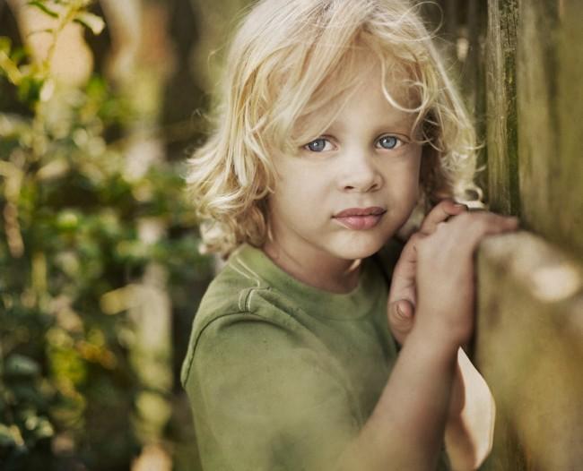 عکس ، عکس های زیبا ، تصاویر زیبا ، عکس های خفن ، عکسهای خفن ، عکسهای زیبا ، بچه ، بچه های خوشگل ، بچه های بامزه ، بچه های کوچولو ، بچه های شیطون ، عکس بچه ، عکس های بچه ، عکسهای بچه ، عکس بچه های خوشگل ، عکس بجه های بامزه ، عکس بچه های شیطون ، عکس های بچه ، عکسهای بچه ، عکس های بچه ها ، عکسهای بچه ها ، عکس های بچه های خوشگل ، عکسهای بچه های خوشگل ، عکس های بچه های شیطون ، عکسهای بچه های شیطون ، بچه های ناز ، عکس بچه های ناز ، عکسهای بچه های ناز ، عکس های بچه های ناز ، عکس های زیبای بچه ها ، عکسهای زیبای بچه ها ، عکس های زیبا از بچه ها ، عکسهای زیبا از بچه ها