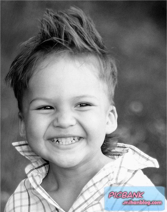 کودکان | بچه ها | عکسهای کودکان | بازی کودکان | کودک | خردسال | بازی کردن بچه ها | بازیهای کودکانه | کودکانه | بچه های خوشگل | بچه های دوست داشتنی | بچه های عروسکی | پسر بچه | دختر بچه | بچه های عروسکی | بچه های خردسال | بچه ها | عکسهای زیبا از کودکان | سن کودکی | سنین خردسالی | والپیپر بچه ها | کودکانه | والپیپرهای کودکان | عکس | عکسهای زیبا | عکس های دیدنی | عکسهای جالب | مدل نقاشی | نقاشی از بچه ها | مدل نقاشی کودکان | نقاشی از کودکان | والپیپر | والپیپرهای زیبا | تصاویر زیبا | آرشیو عکس و تصویر | تصویر زیبا | نگارخانه | پیکبانک | پیک بانک |