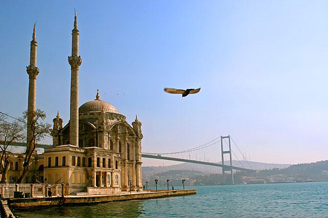 ترکیه ، عکس هایی از ترکیه ، تورکیه ، عکس از ترکیه ، عکس های ترکیه ، مکان های دیدنی ترکیه ، عکس ها دیدنی کشور ترکیه ، عکس های خفن ، عکس های زیبا ، عکس های زیبا از ترکیه ، عکس های زیبای ترکیه ، عکس های دیدنی ترکیه ، عکس های دیدنی از ترکیه ، عکس های خفن از ترکیه ، سواحل ترکیه ، کشور ترکیه ، مکان های دیدنی کشور ترکیه ، مکان های زیبای ترکیه ، مکانهای دیدنی ترکیه ، پیک بانک