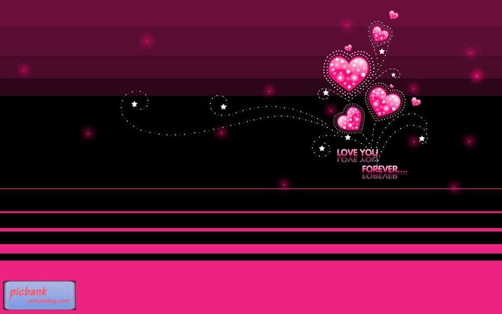 نماد عشق | نماد عاشقانه | نمادهای عاشقانه | عکسهای عاشقانه | love | Lovely Pics | تاریخ عاشقی | ساخت قلب | عاشق | عاشقی | عشاق جهان | عشق | عشق و عاشقی | عشق و عشق بازی | عکس | عکس زیبا | عکسهای زیبا | والپیپر | والپیپر زیبا | والپیپرهای زیبا | عشقولانه | عشقی | عکس های زیبای عاشقانه | عکس های عاشقانه | عکس های عاشقانه زیبا | عکس های عشق | عکس های عشقولانه | عکس عاشقانه | والپیپر عاشقانه | والپیپرهای عاشقانه | والپیپرهای عشقولانه | عکس های قلب | قلب | قلب عاشق | لیلی | لیلی و مجنون | مجنون | معشوق | نماد سازی | نماد قلب | والپیپرهای زیبای عاشقانه | والپیپر قرمز | والپیپرهای قرمز | والپیپر قلب | بکگراند | بک گراند | بک گراندهای زیبا | بکگراندهای زیبا | تصویر | تصاویر | تصاویر زیبا | تصاویر عاشقانه | تصویر عاشقانه | بک گراند عاشقانه | بکگراند عاشقانه | بکگراند عشقولانه | بک گراند عشقولانه | تصویر دسکتاپ | دسکتاپ | تصاویر دسکتاپ | پس زمینه | تصویر پس زمینه | تصاویر پس زمینه | تصویر پس زمینه برای دسکتاپ | تصاویر زیبا برای دسکتاپ |