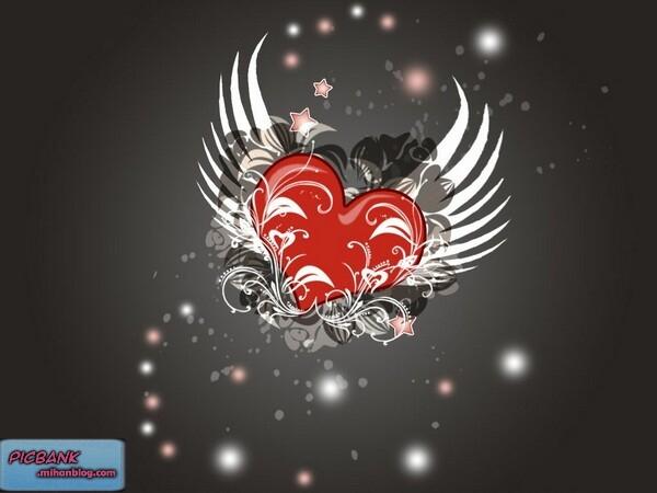 عاشقانه | والپیپر عاشقانه | عکس عاشقانه | قرمز | عکسهای قرمز | والپیپرهای قزمز رنگ | عکس | والپیپر | فانتزی | عکسهای فانتزی | والپیپرهای زیبا | والپیپر فانتزی | تصاویر زیبا | قلب | قلبی | عکسهای قلب دار | والپیپر قلب | قلبهای فانتزی | قلب عشقی | عشق | عشقی | عشقولانه | بک گراند | بکگراند | تصاویر دسکتاپ | دسکتاپ کامپیوتر | تصاویر بک گراند | عکس فانتزی | عکسهای زیبا | نگارخانه | پیک بانک | پیکبانک | آرشیو عکس و تصویر |